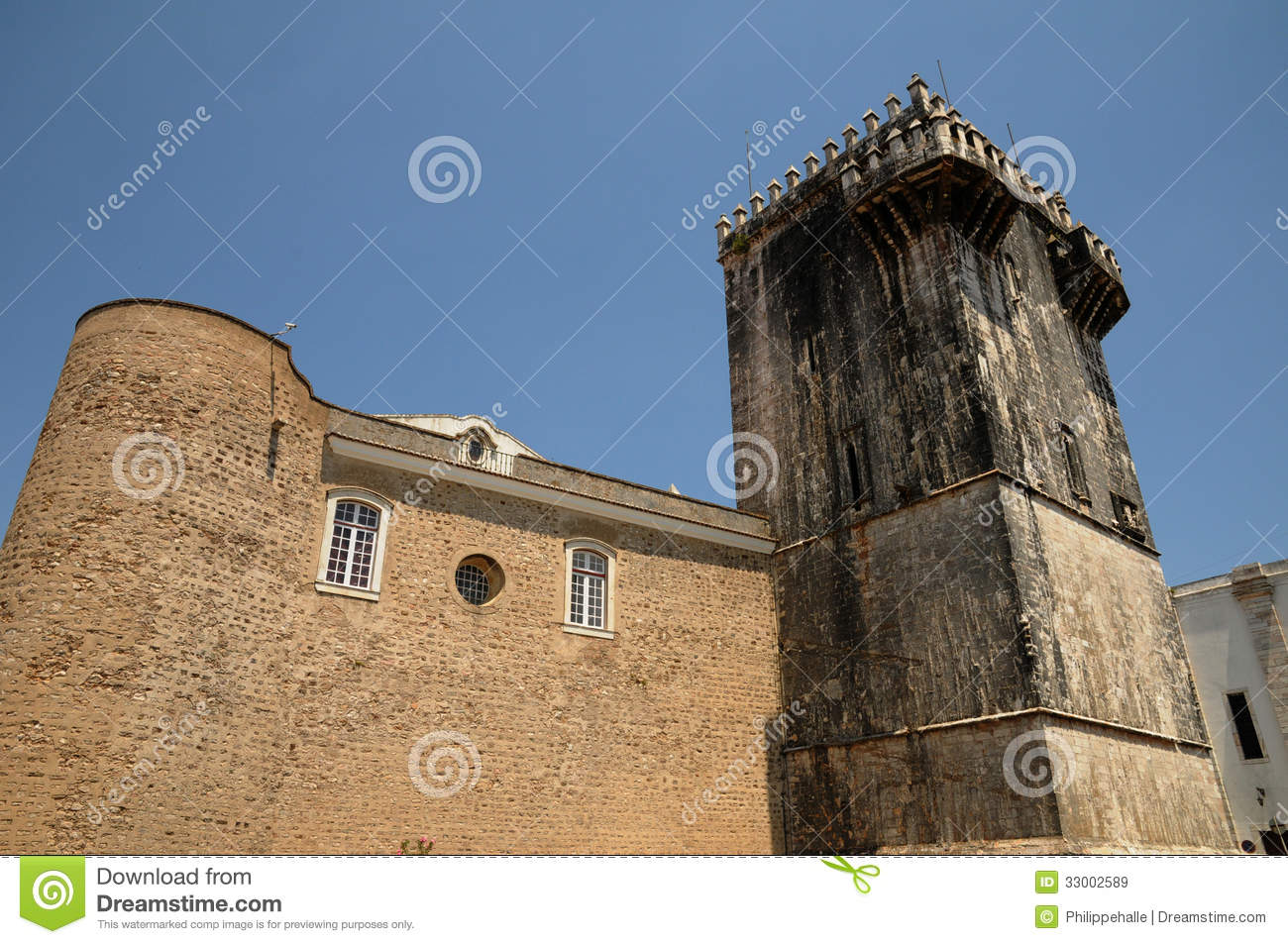 Estremoz Portugal  city photos : castle estremoz portugal 33002589