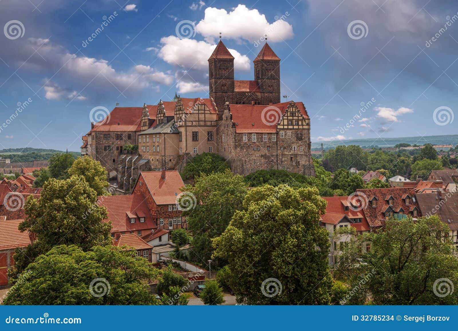 ___ Sachsen-Anhalt