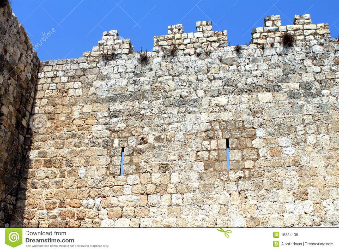 castles the fortress of the royalties The nimrod fortress: a crusader castle or not sitting high above the banias, qal'at nimrod was of enormous strategic value overlooking the road from the coast to damascus.