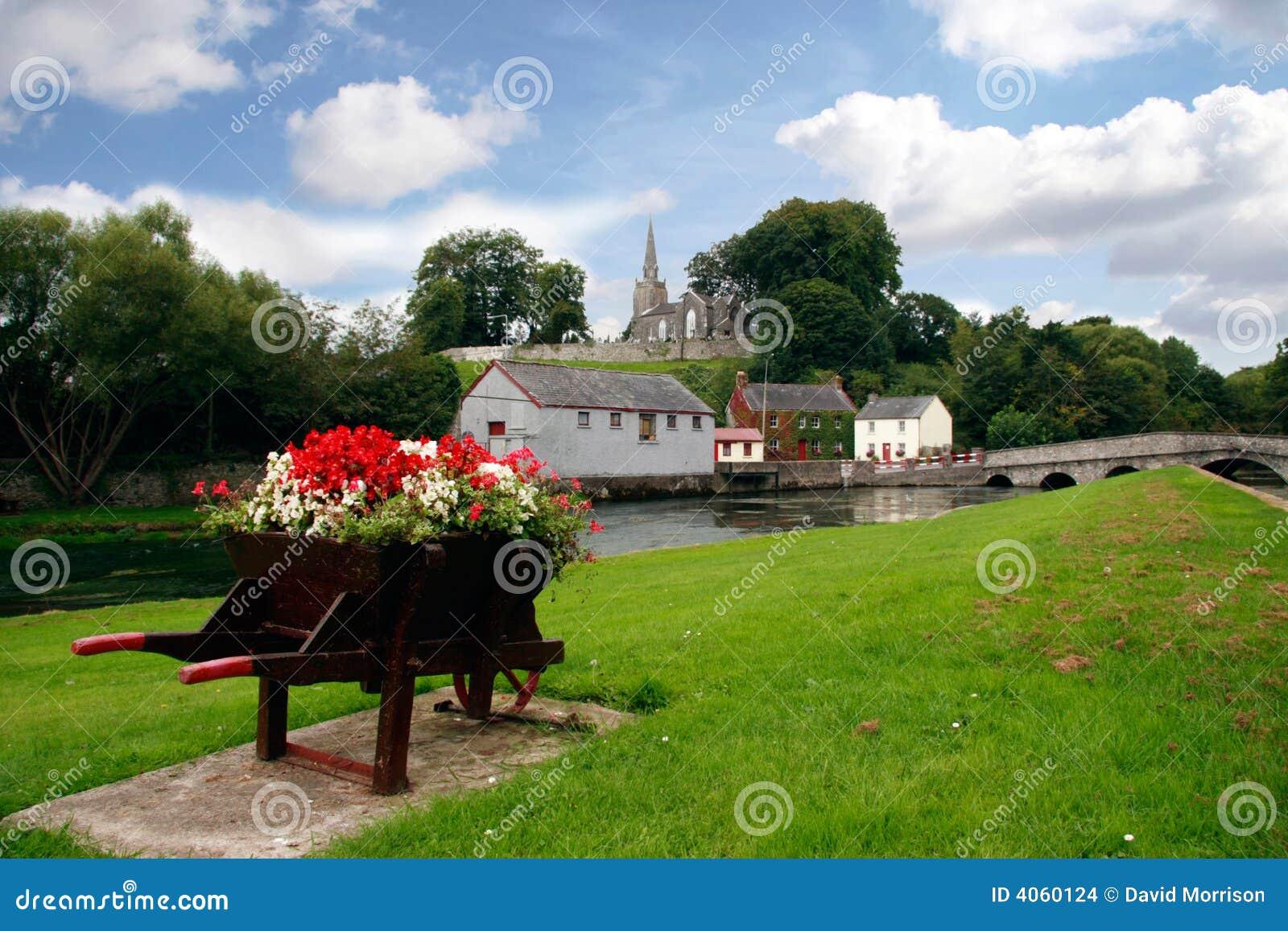 Castletownroche 14