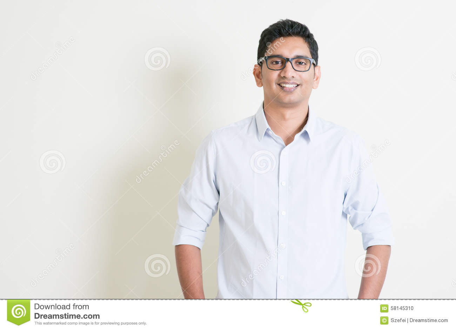 hindu single men in commerce Hindu dating, hindu matrimonial, hindu marriage, free site, wedding, dating, canada, uk, religion, indian, temple, brahmin, love.