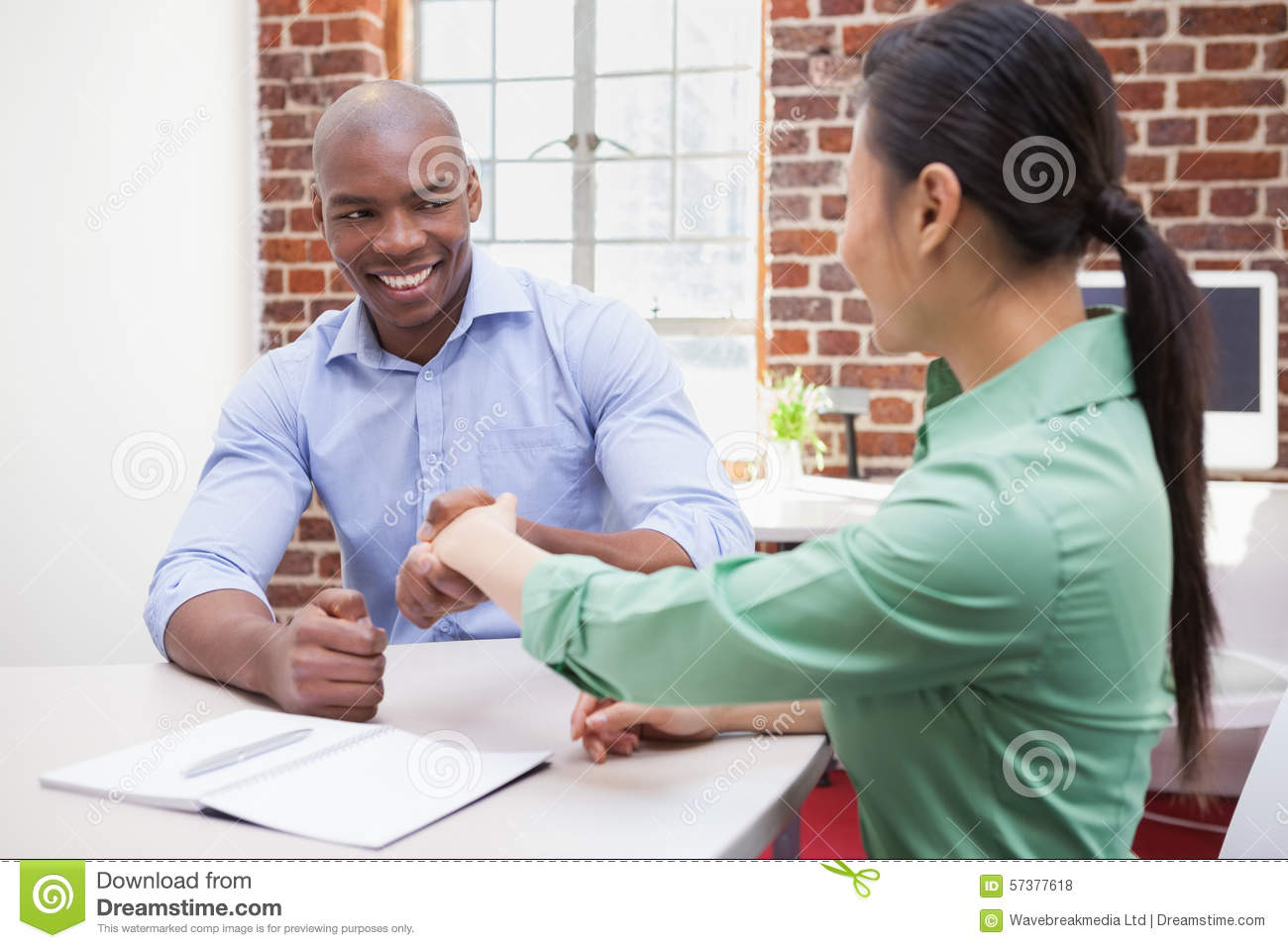 business-people-casual-attire-portrait-group-five-meeting ...  |Relaxed Business Person