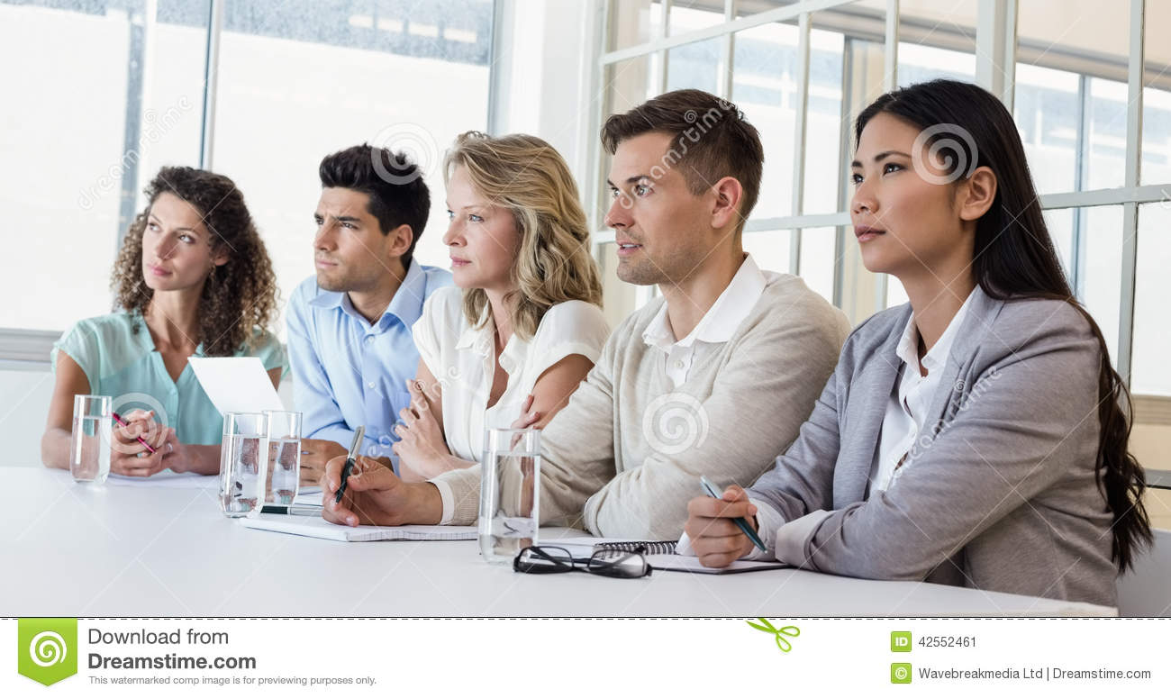 Casual Meeting Related Keywords Suggestions Casual Meeting Long