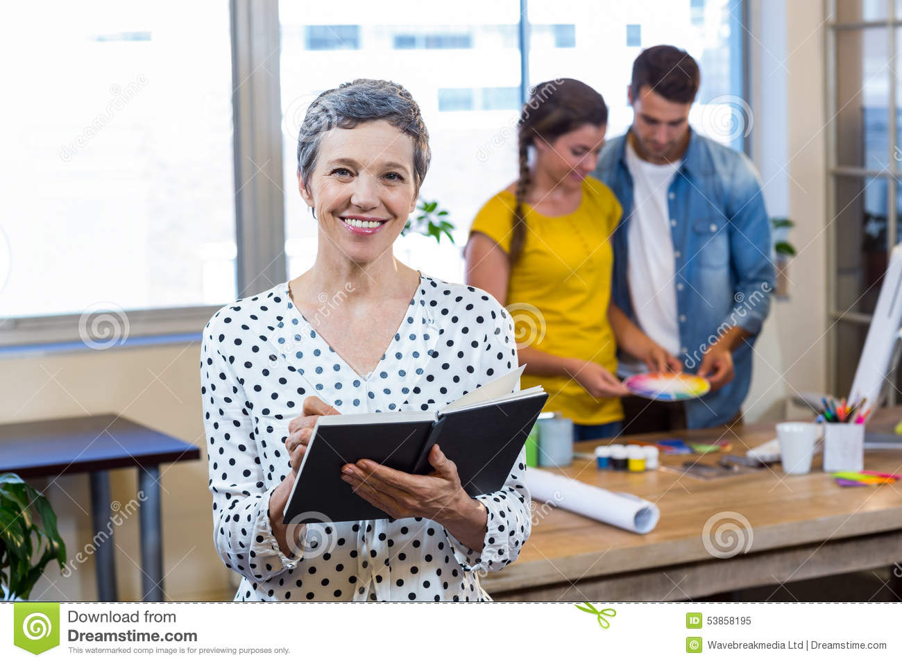 casual employement essay Part-time jobs are 35 hours a week or fewer, according to the bureau of labor statistics the primary reasons for obtaining such employment are because.