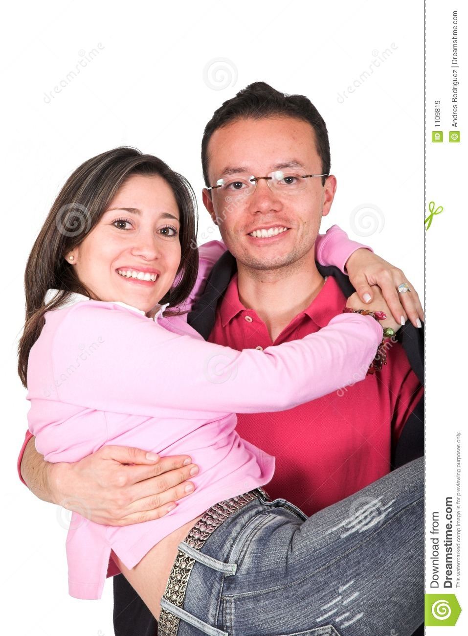 couples escort what is a casual relationship
