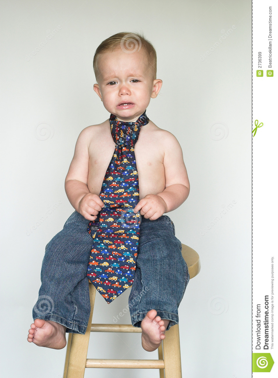 8d61836ecc5f Casual Friday stock image. Image of child, adorable, beautiful - 2736399