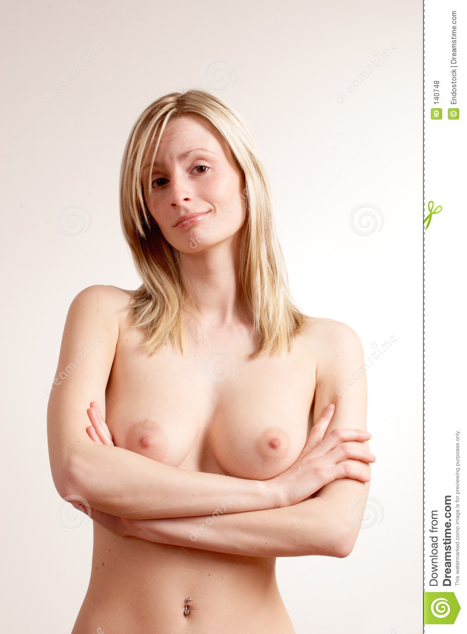 sex women healthy for