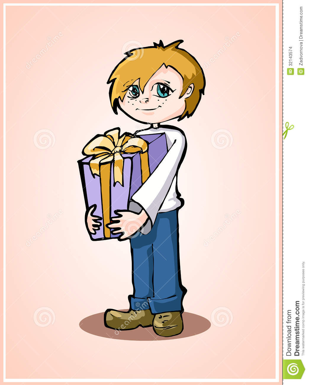 ... boy standing clip art displaying 18 images for boy standing clip art