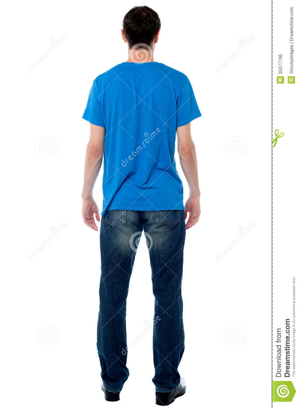 view of united states map with Royalty Free Stock Photo Casual Young Man Facing Wall Back Pose Guy Over White Image35077795 on 69e6ad12 B23c 422a B70c 3c749d42d9b5 moreover 2297  tles Island Marina Jensen Beach FL United States additionally Cc8bf7bb A46d 4792 98b9 098a2b0d8532 as well 2774bacb 63af 4a79 Ab97 37a9b4f7121b further Royalty Free Stock Photo Casual Young Man Facing Wall Back Pose Guy Over White Image35077795.