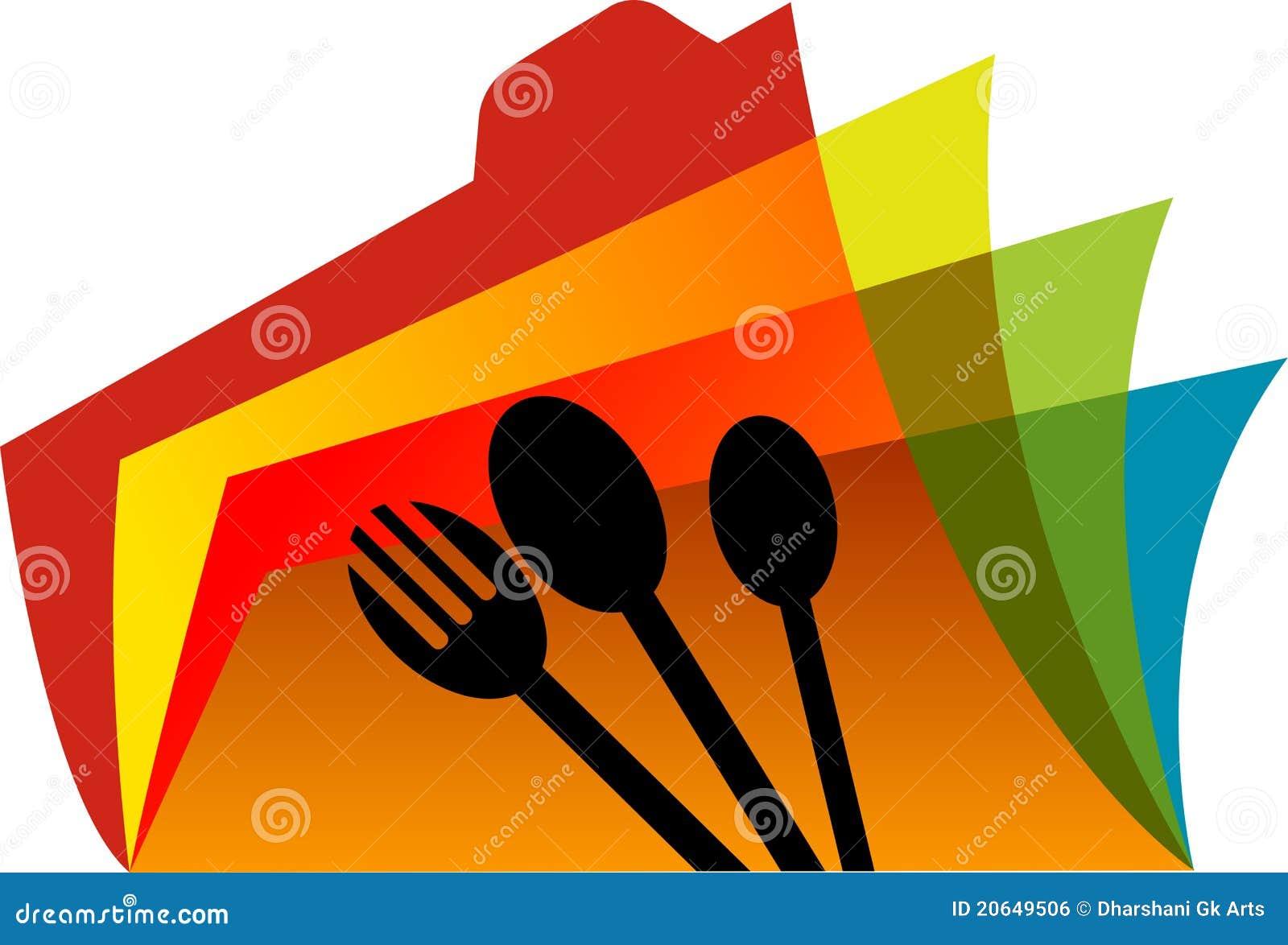 Catálogo do alimento