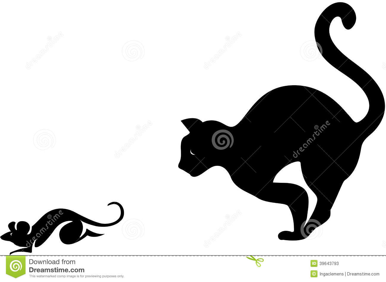 symbols in cat and mouse essay English and vietnamese idioms concerning cats cultural studies essay symbols, cats are an animal that of english and vietnamese idioms concerning cats.