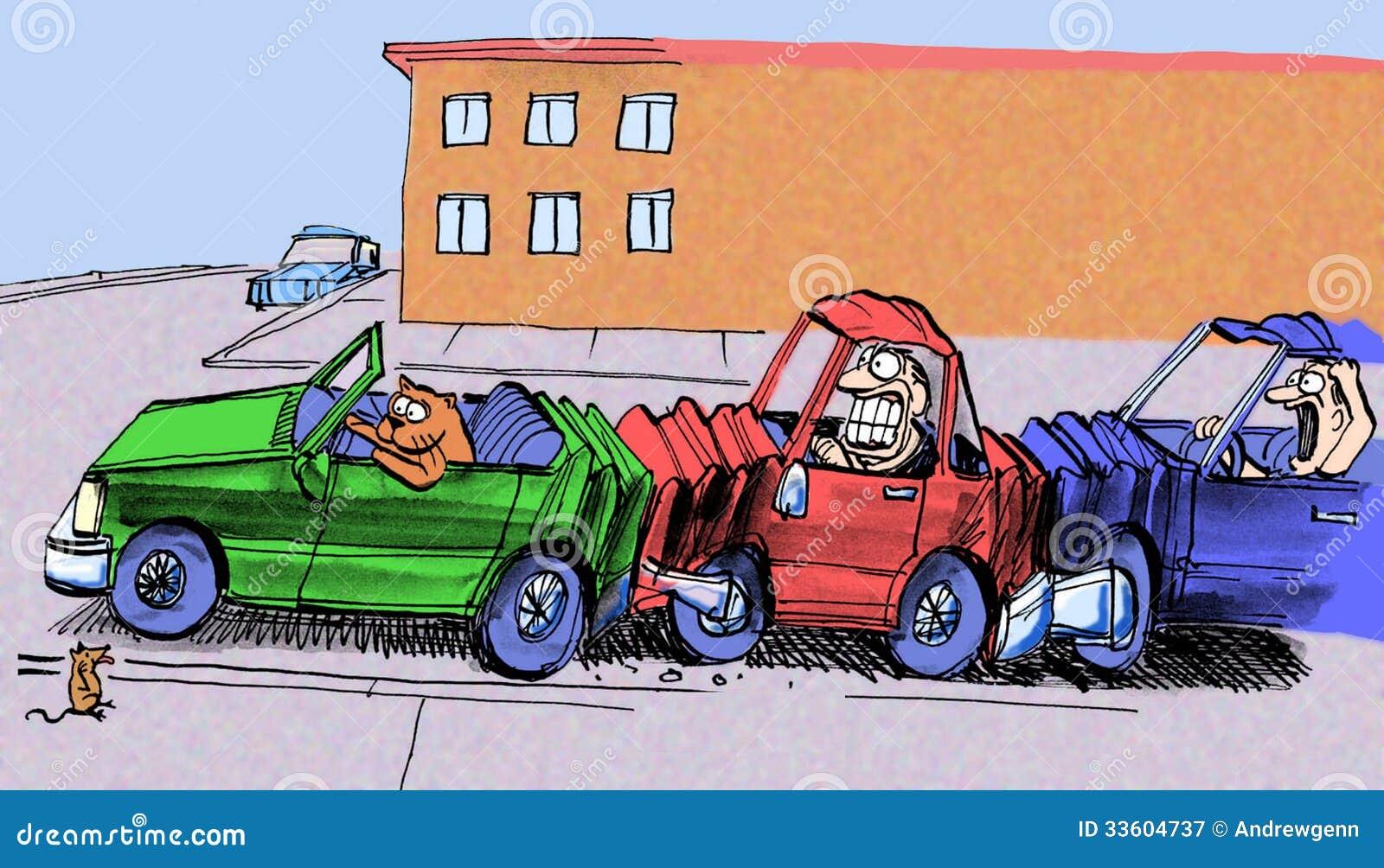 free clipart auto accident - photo #32