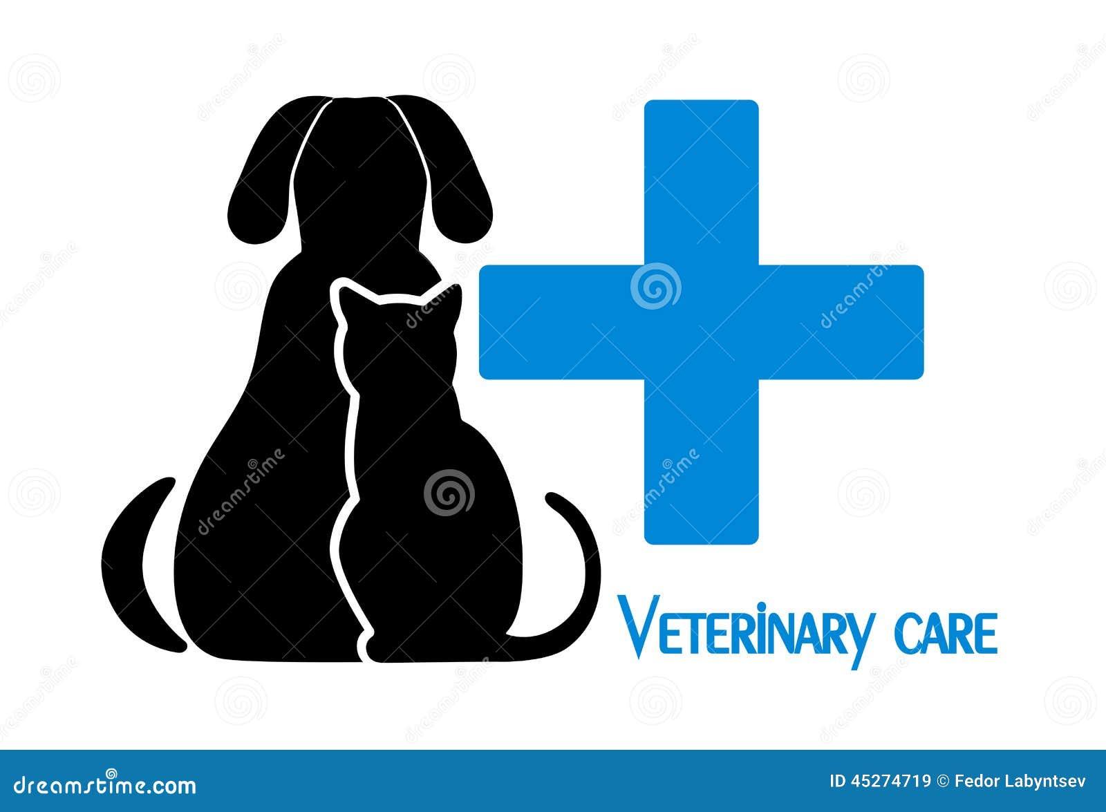 Veterinary Medicine craigslist usa all