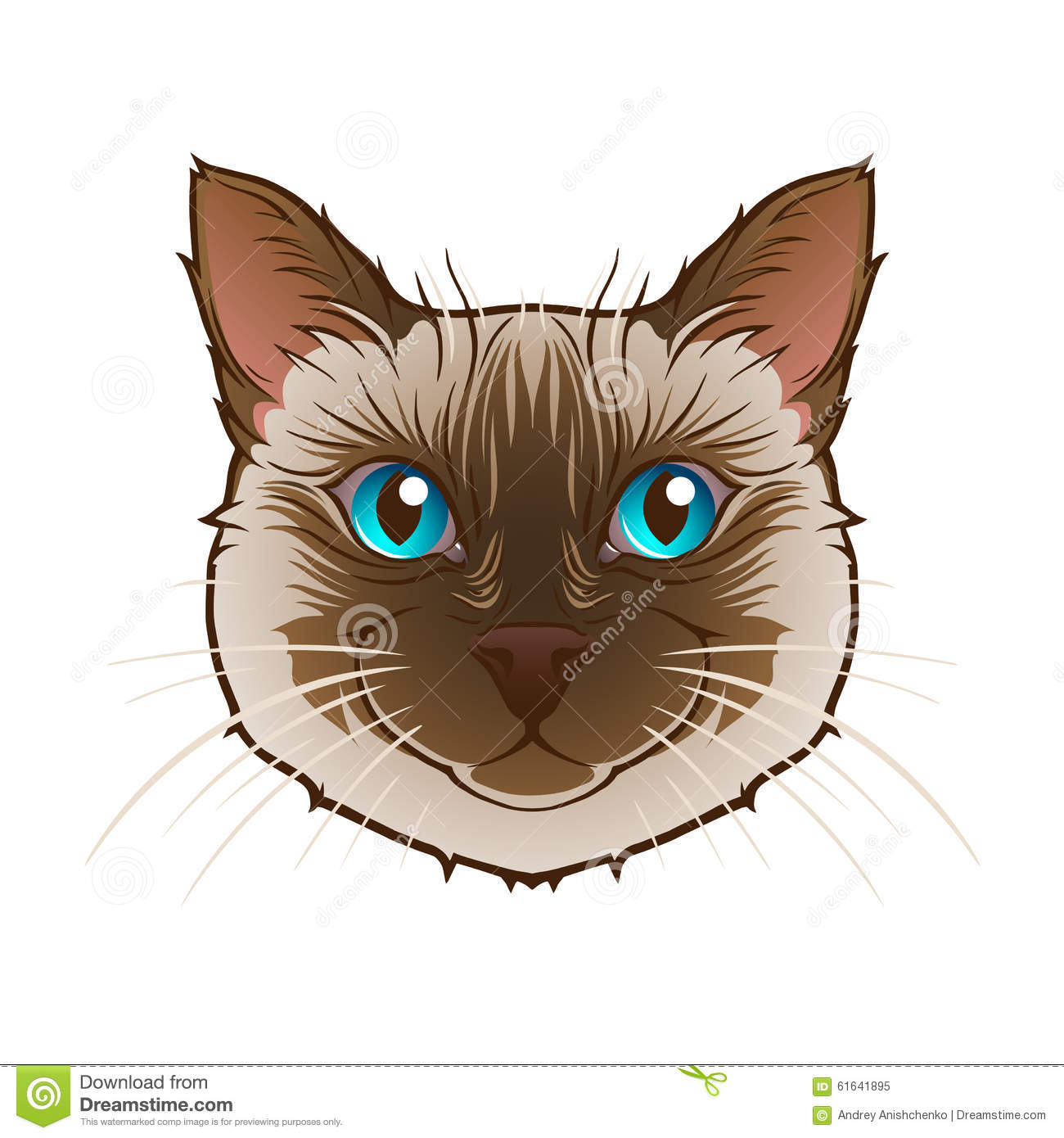 Stock Illustration Sketch Lying Cat Vector Drawing Domestic Image46929698 besides Cat Condo also Heads Of Cats Logo Cats Cat Buttons Cat Icon Vector 2233052 besides Pictures additionally Veterinary Symbol With Home Clinic And Pet Vector 7107272. on pet cat house plans