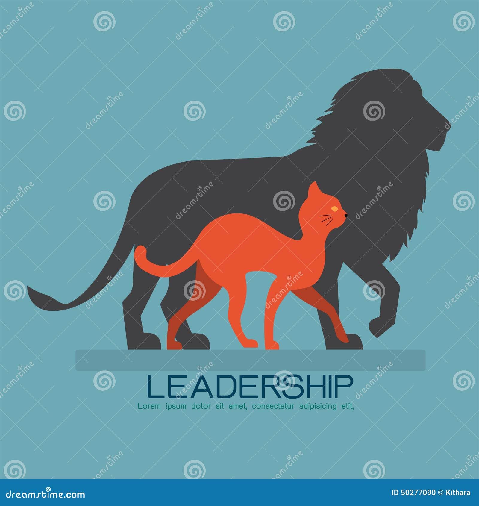 leadership and power in the lion Leadership in the lion king team crisscross: gabriella balli, anisha borthakur, walker dyess, haley lockwood, bailey mintz ethical leadership power dynamics good leadership unethical leadership transactional leadership bad leaders abusive power.