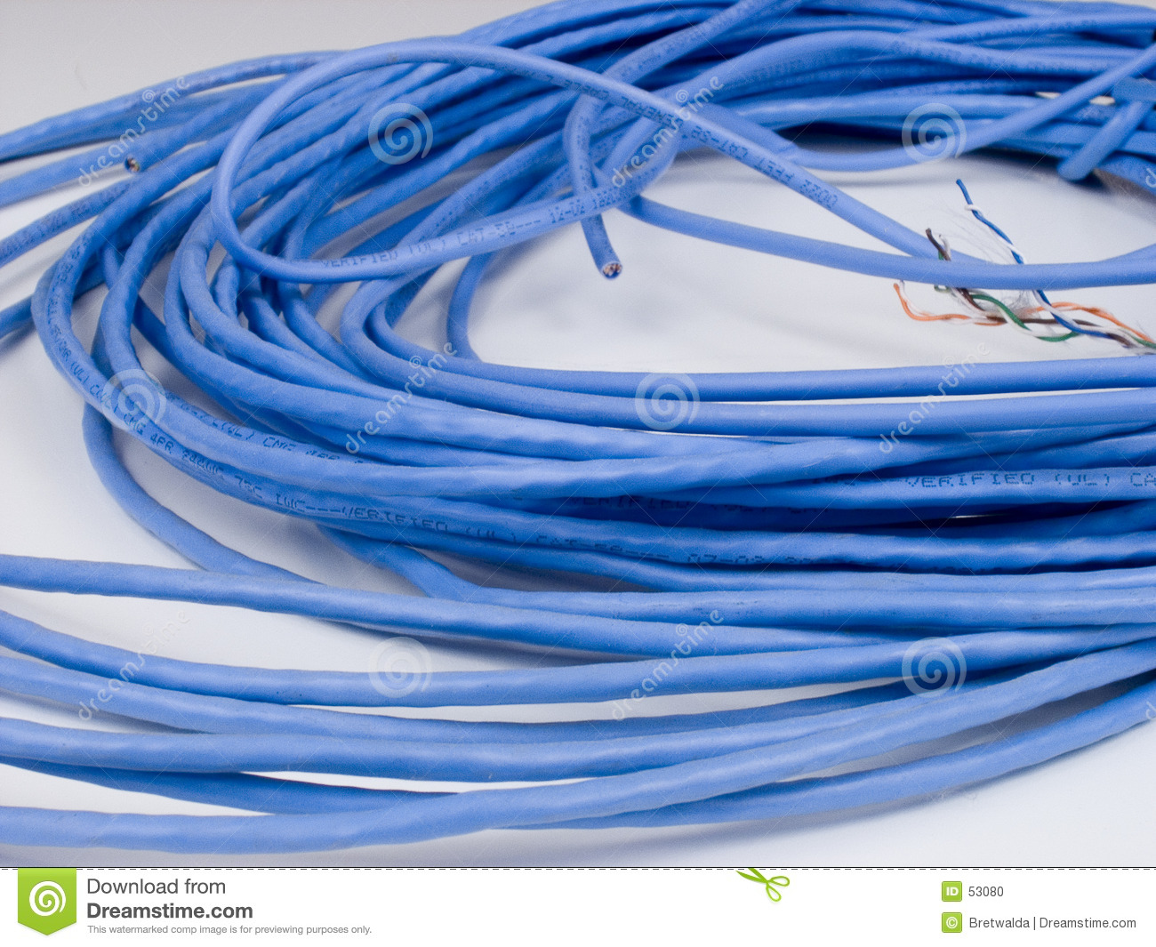 Cat5cable1