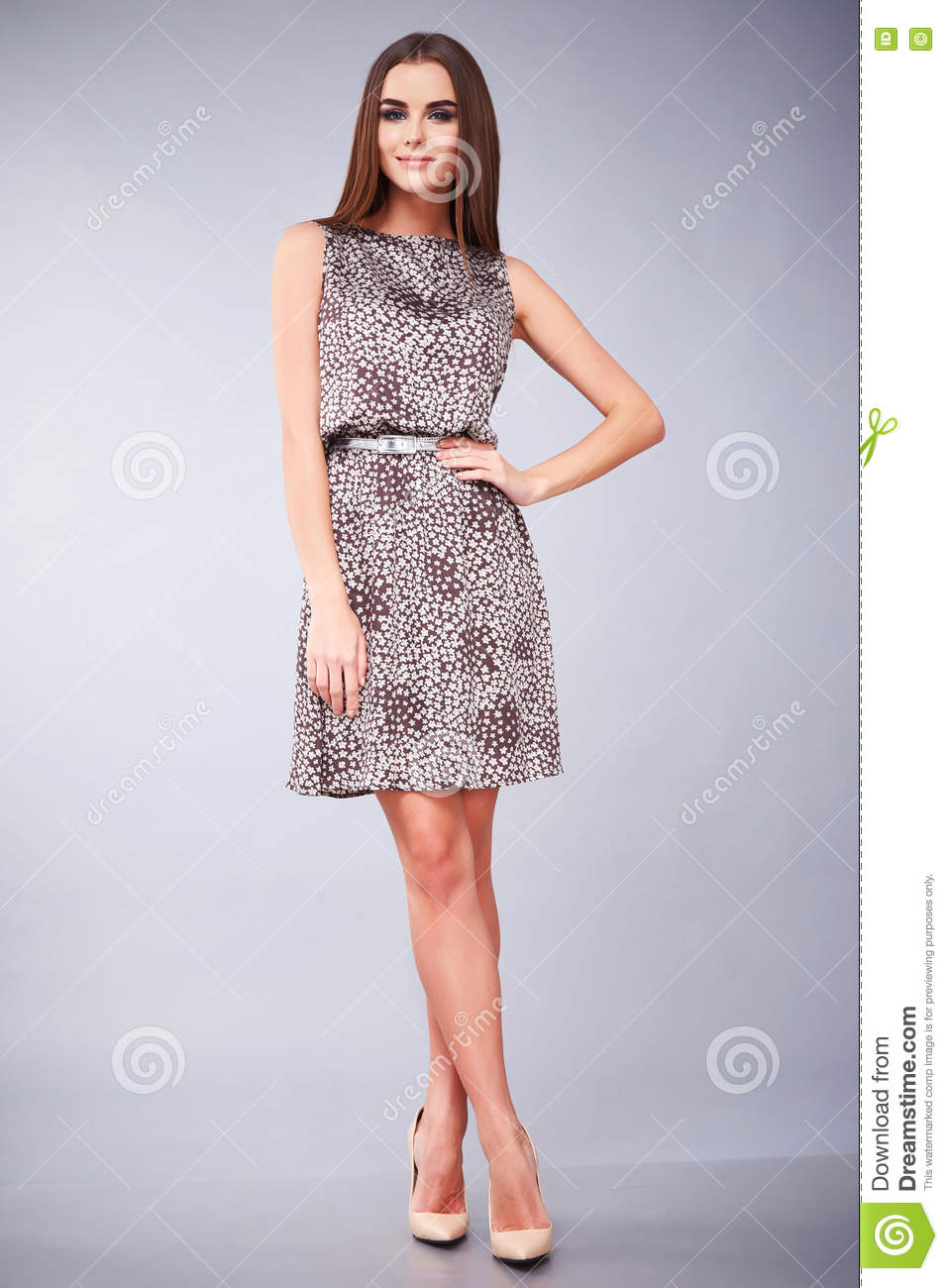 Catalog Of Fashion Designers Clothes Casual And Office Stock Photo Image Of Collection Comfortable 71801474
