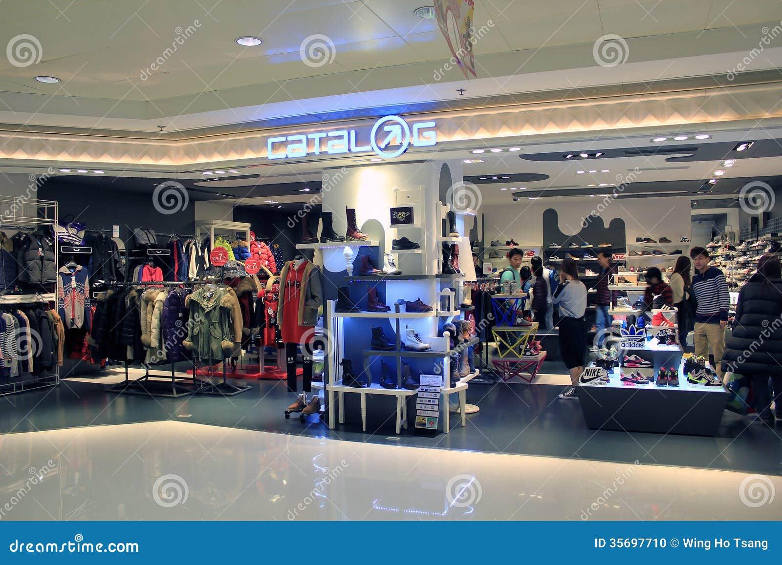 Адидас официальный интернет-магазин | Одежда и