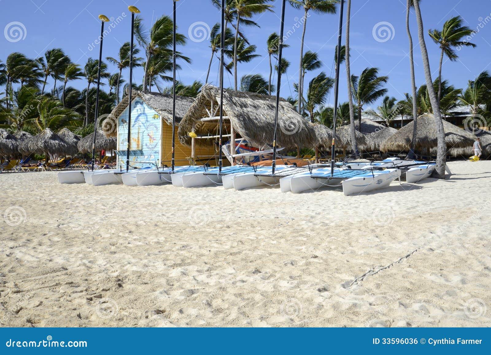 catamaran sailboats editorial photo image 33596036. Black Bedroom Furniture Sets. Home Design Ideas
