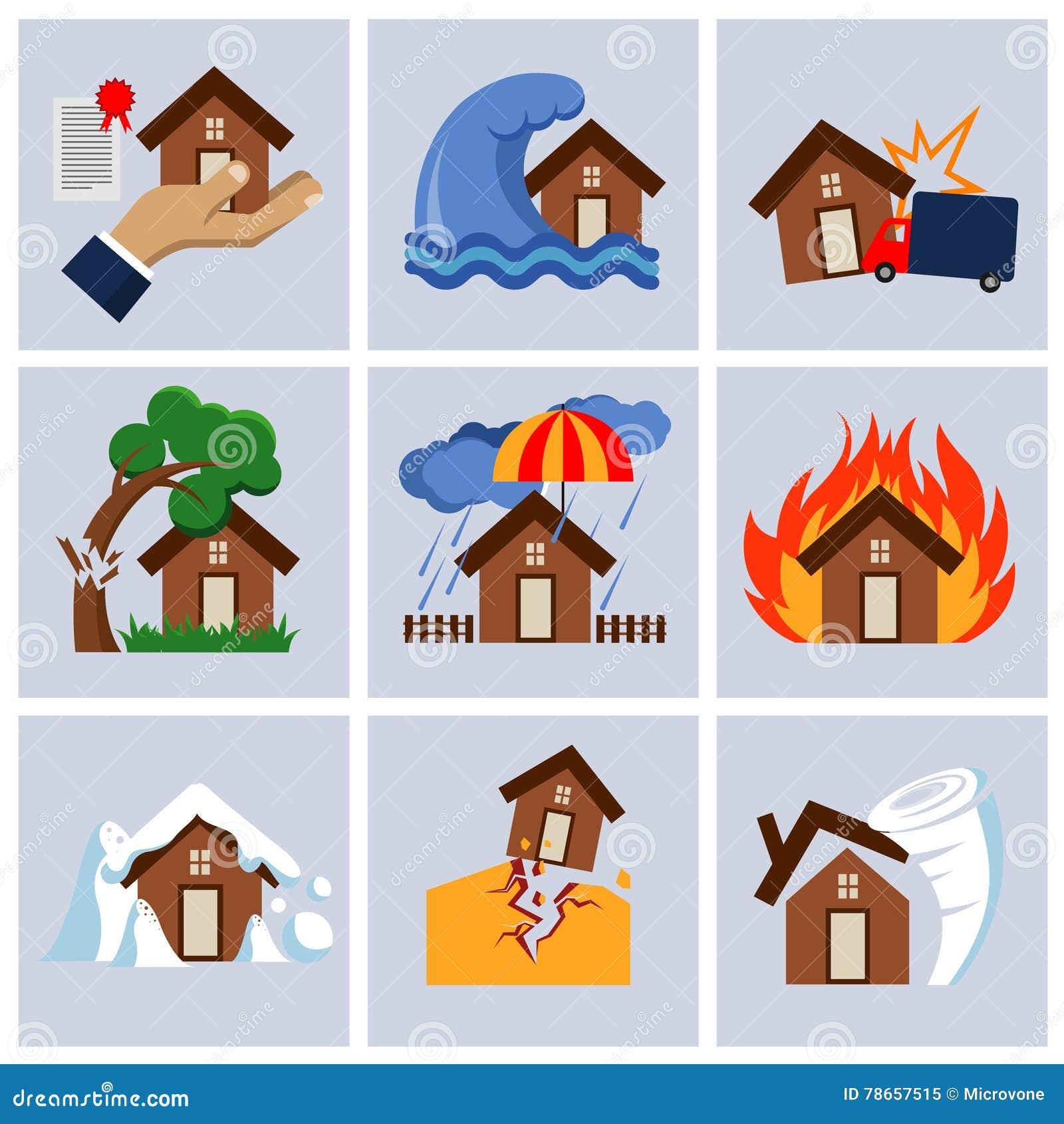 Maison assurance finest pour bnficier d hauteur de vos for Assurance de maison