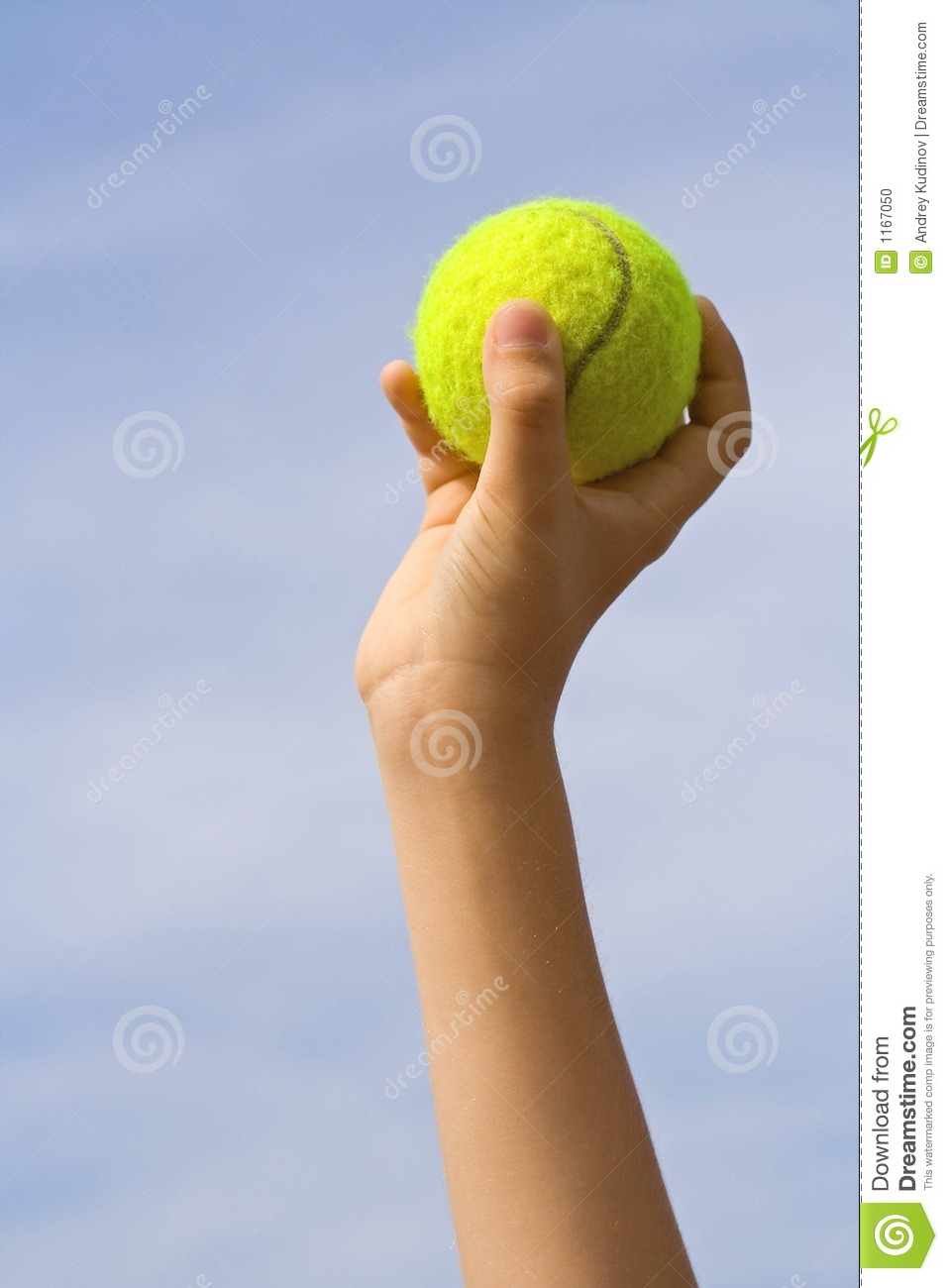 catch the ball stock photo image 1167050 Tennis Clip Art tennis court clip art black and white