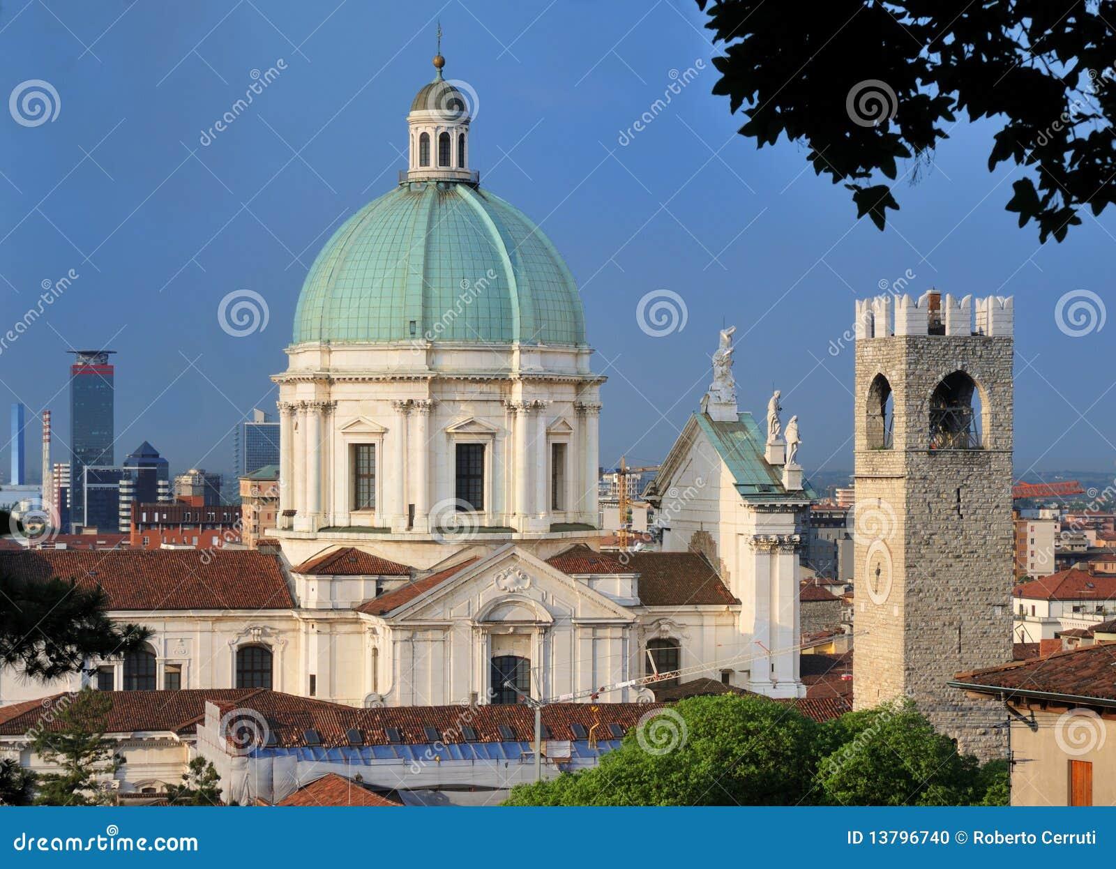 leopoli brescia italy - photo#10
