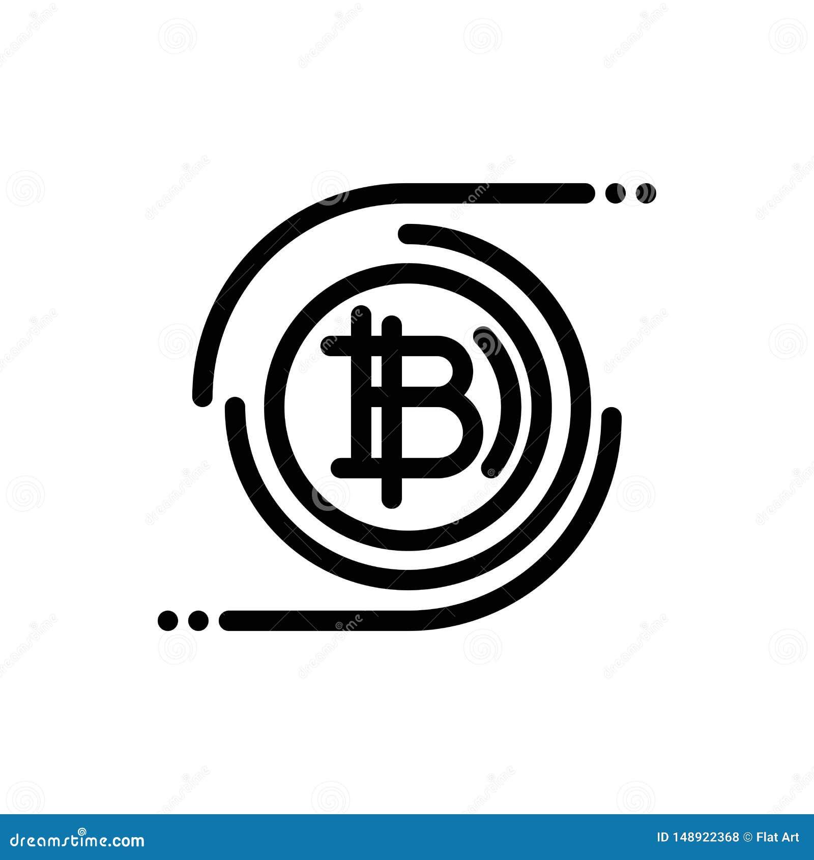 Chia Coin, il rivale del Bitcoin, ha