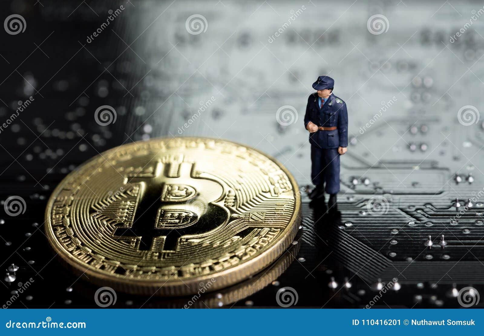 blocco catena bitcoin commercio di bitcoin software reddit