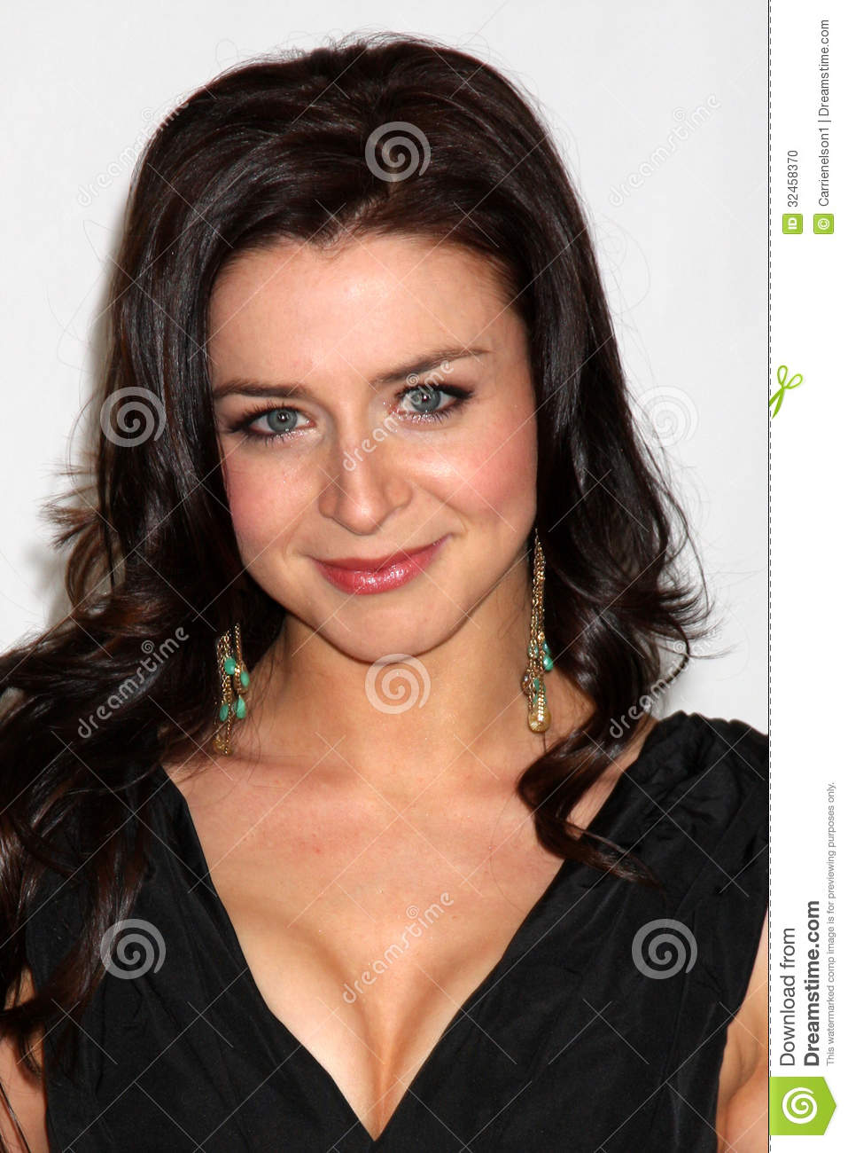 caterina scorsone private practice