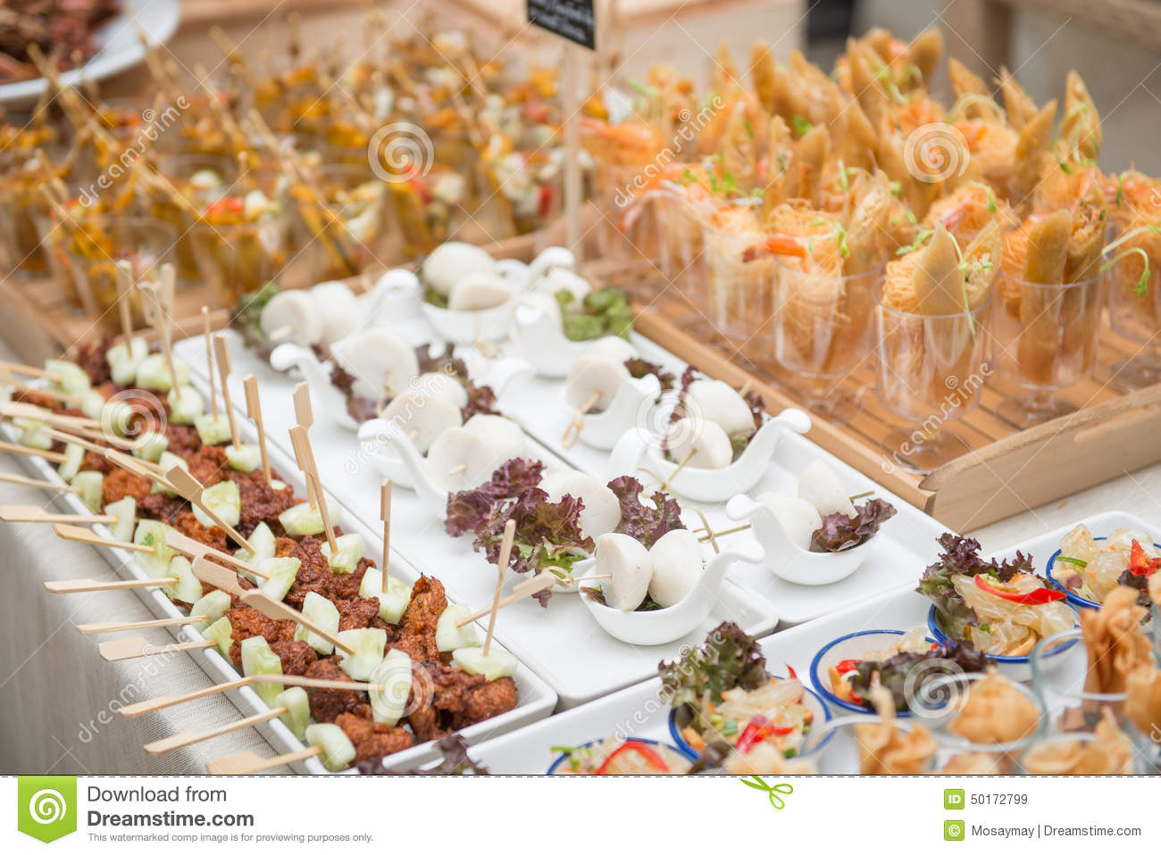 catering services Catering services if you've got a passion for food and drink there could be something here for you whether you want to sell, cook, serve food or serve drinks.
