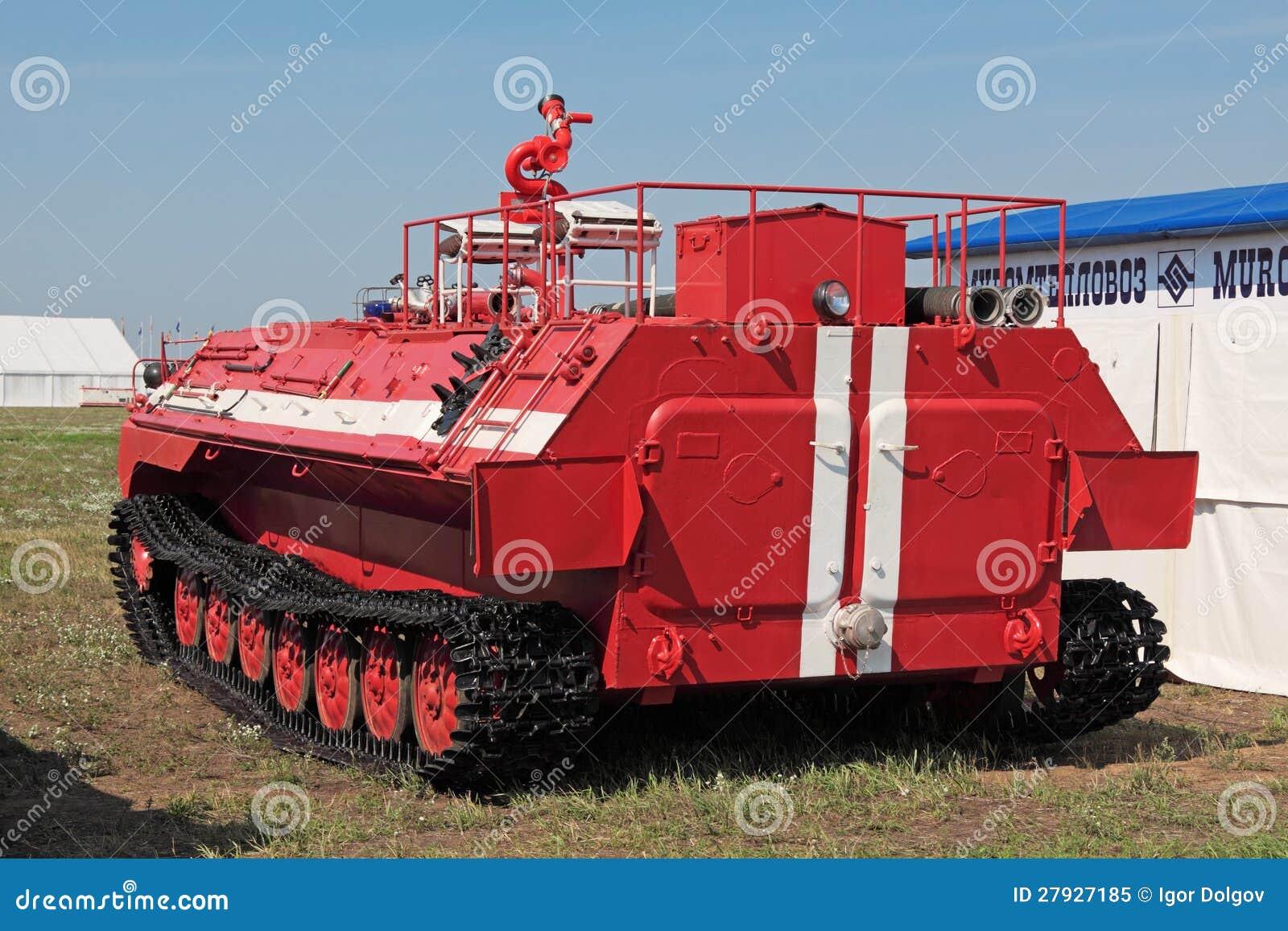 caterpillar-fire-truck-27927185.jpg