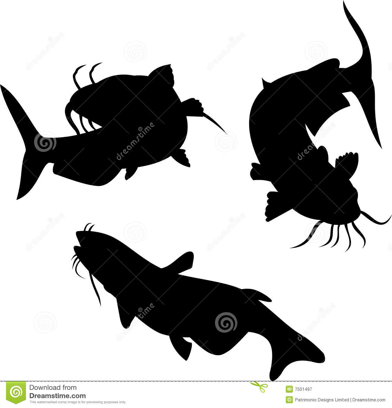 Free Pike Icons Vector besides Depositphotos Stock Illustration Black Silhouette Turtle Symbol together with Stock Photo Watercolor Hand Paint Mermaid Holding A Flower On White Background furthermore Bluegill Panfish Vector Illustration Native American Fish likewise Fire Dancing Clipart. on stock illustration fish silhouette