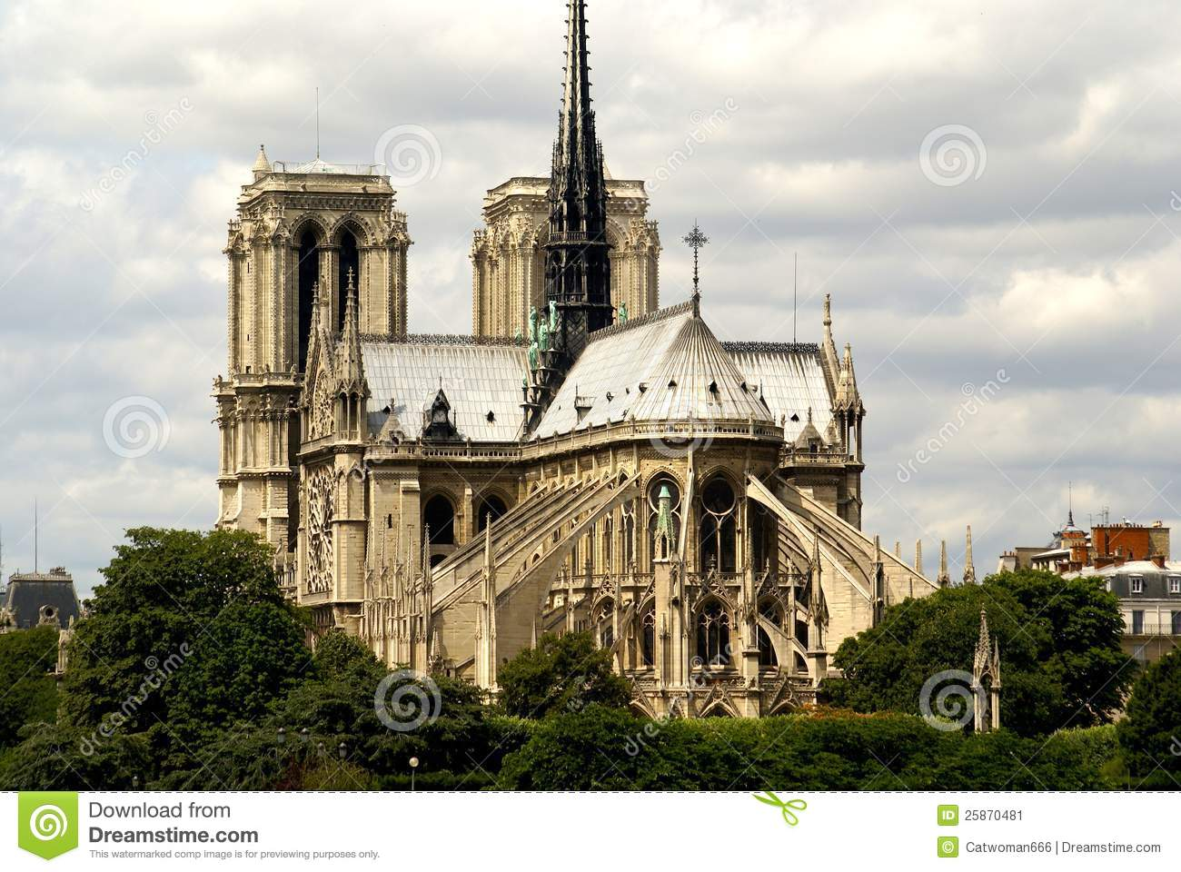 the significant theme of fate in notre dame de paris This is a modern au, based on the book version of the characters and the musical notre dame de paris as well so, hope you enjoy this little fic original prompt.