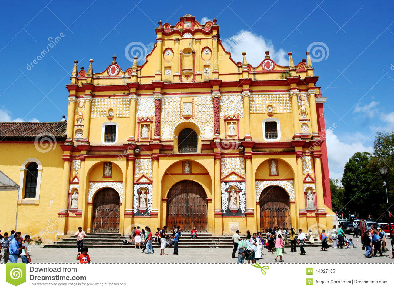 san cristobal de las casas christian personals Meet thousands of local singles in the san cristobal de las casas, mexico dating area today find your true love at matchmakercom.