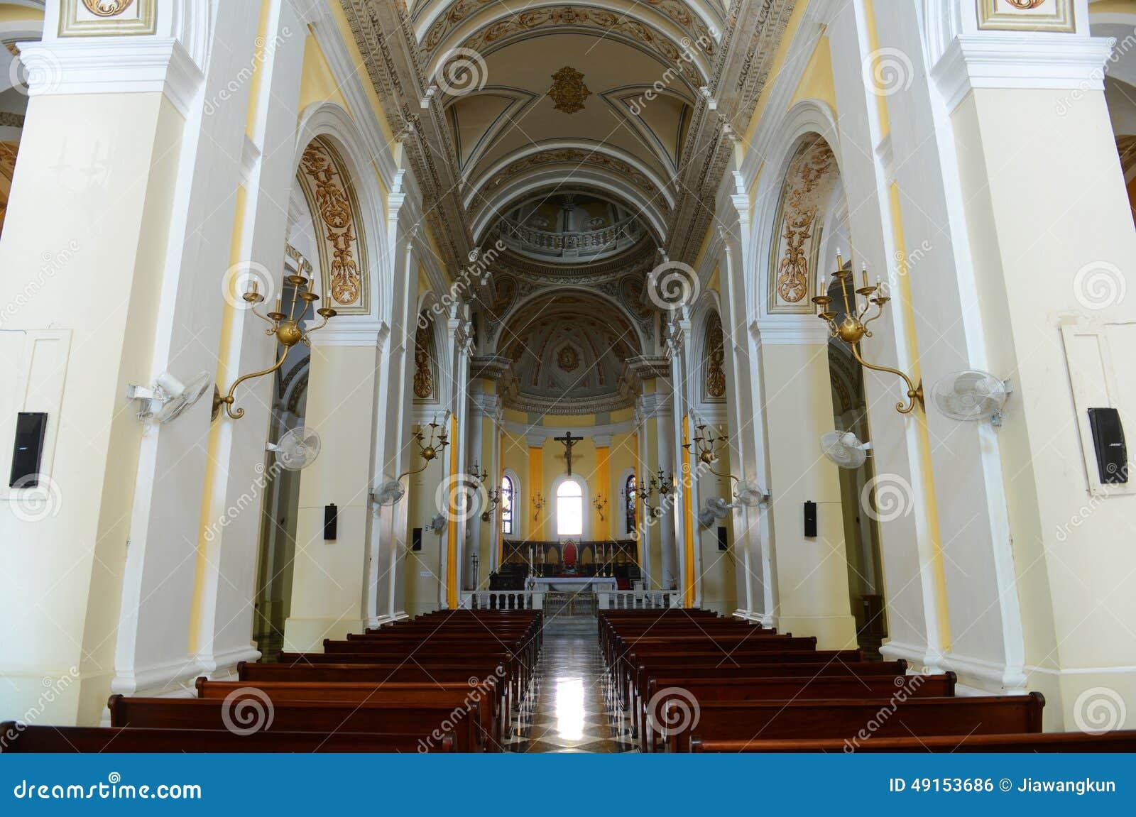san juan catholic singles San juan singles ministries, san juan, trinidad and tobago 38 likes san juan singles ministry- mantle of the overcomers is geared towards ministering.