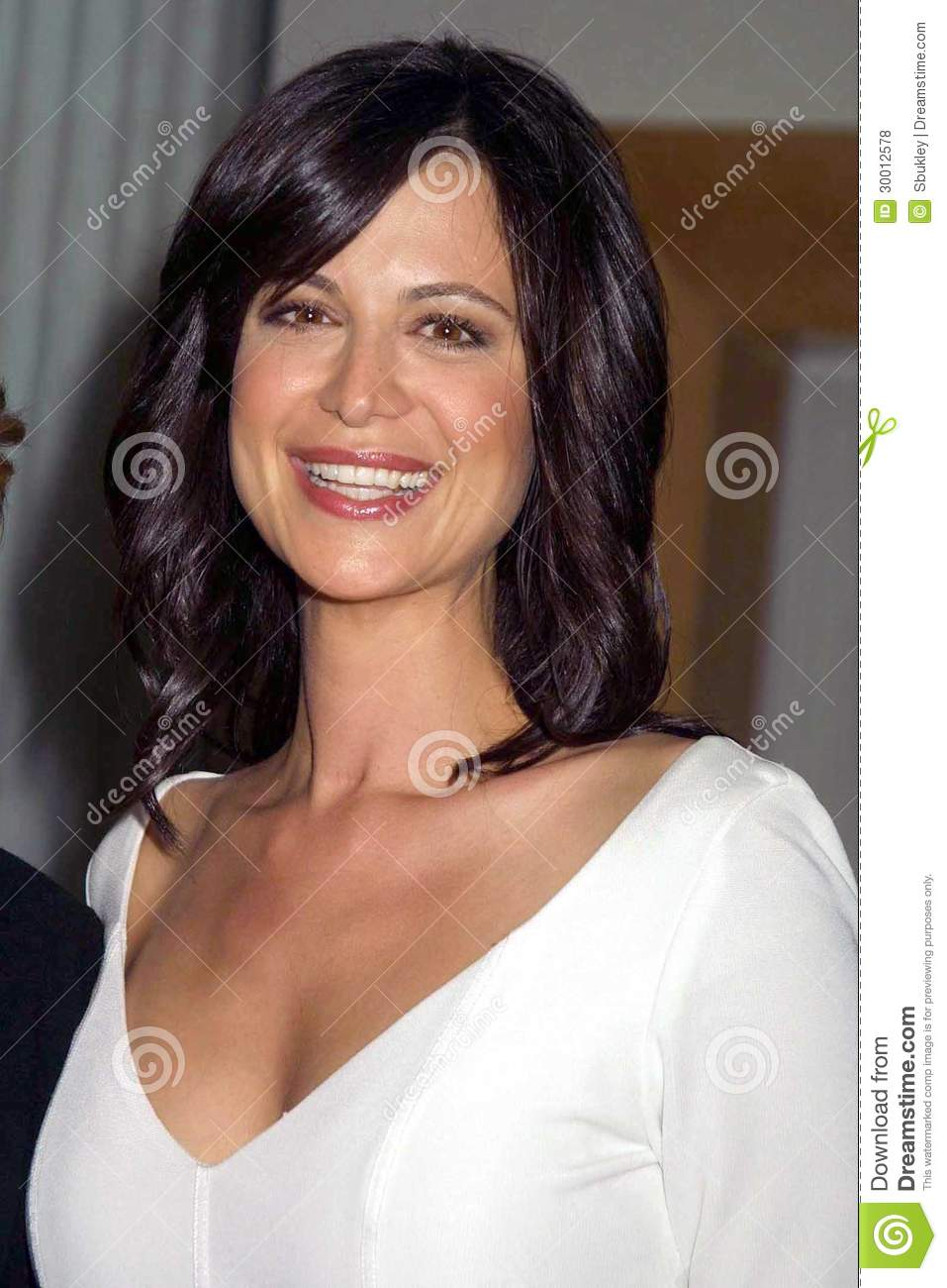 Bell kathrin Catherine Bell