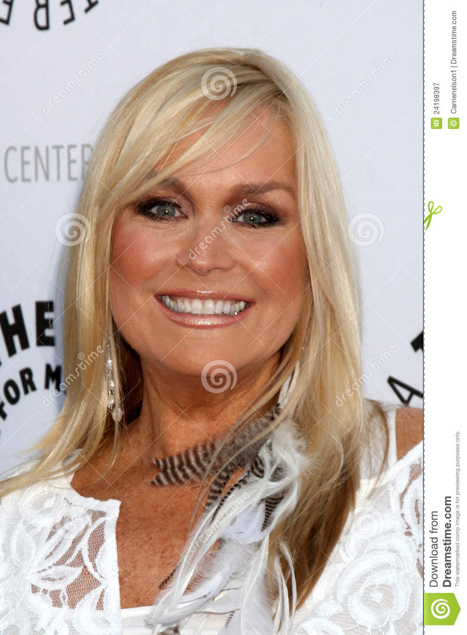 catherine hickland photos