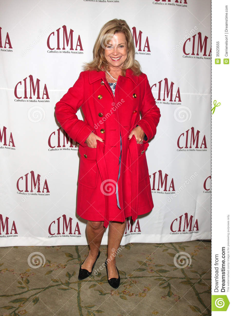 catherine hicks and co