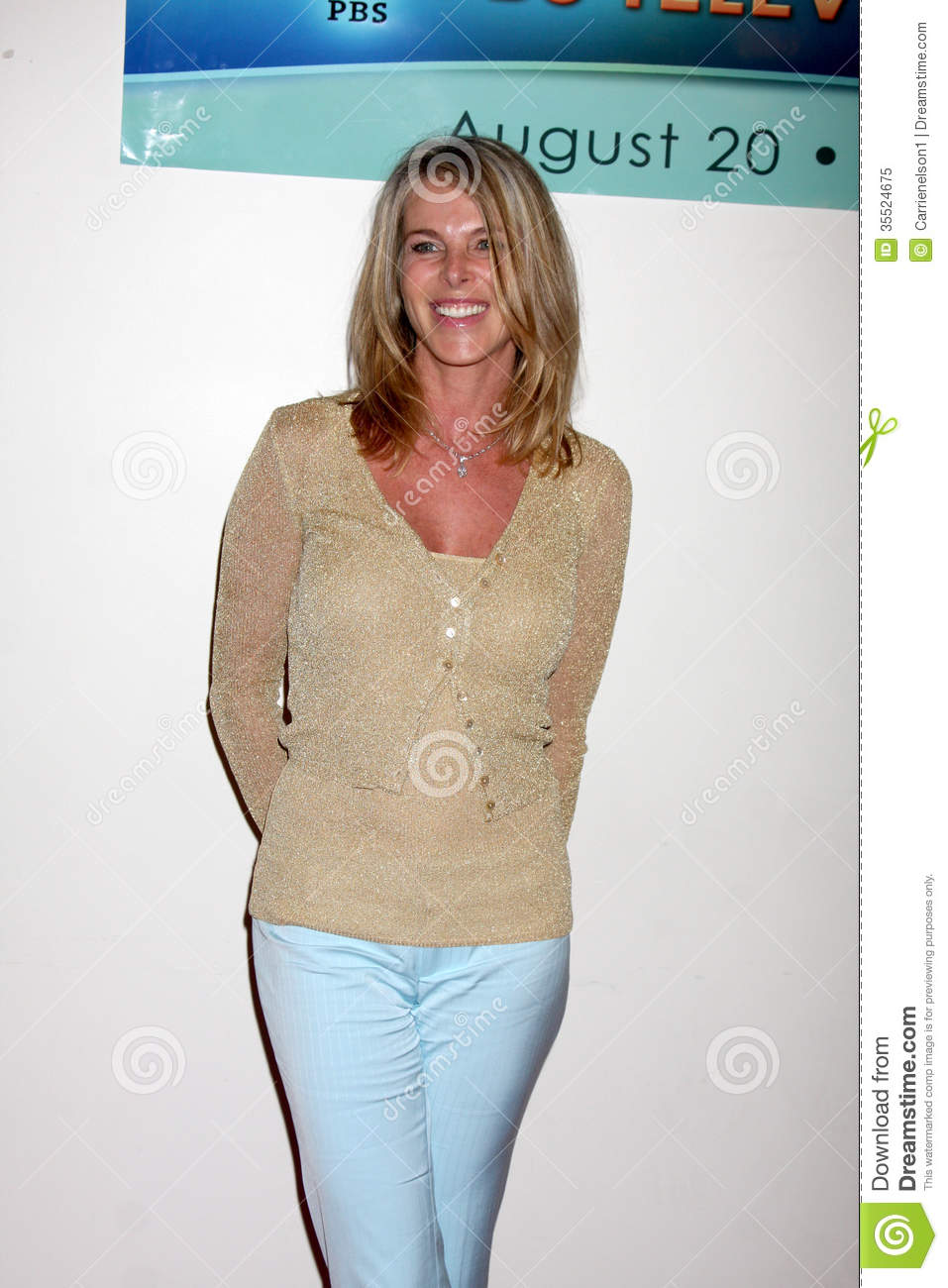 catherine oxenberg pictures