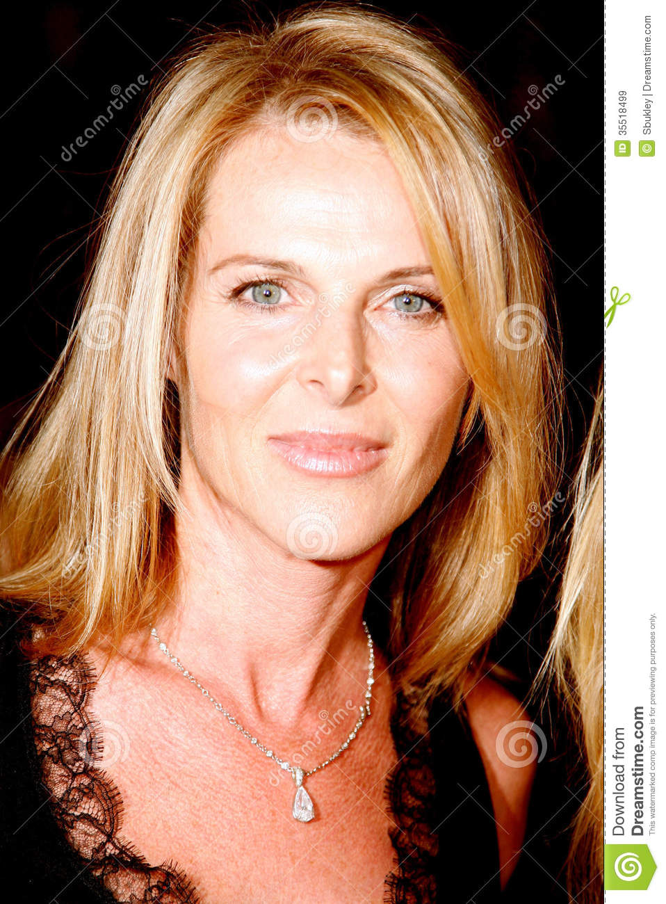 catherine oxenberg 2014
