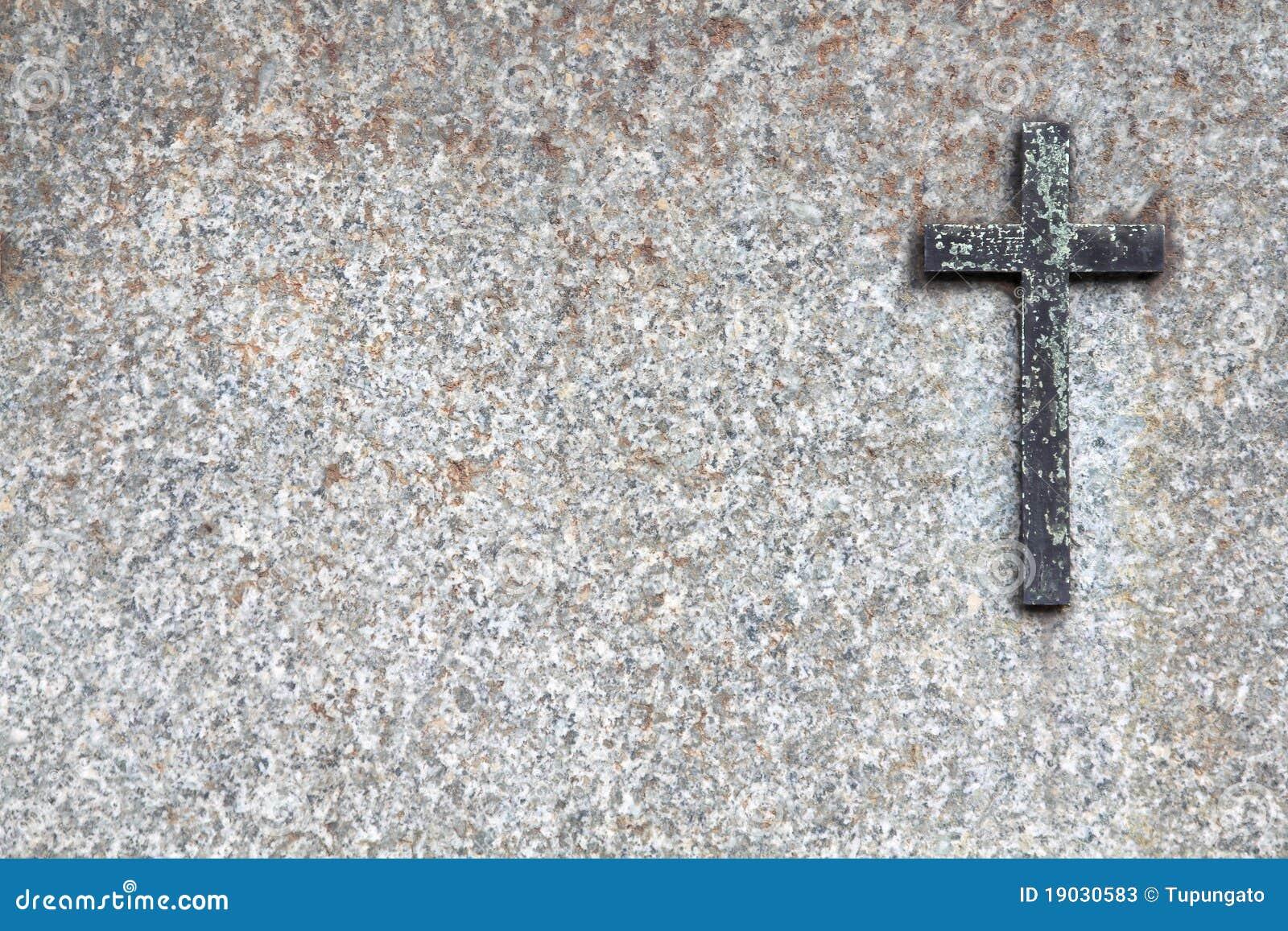 Catholic Background St...