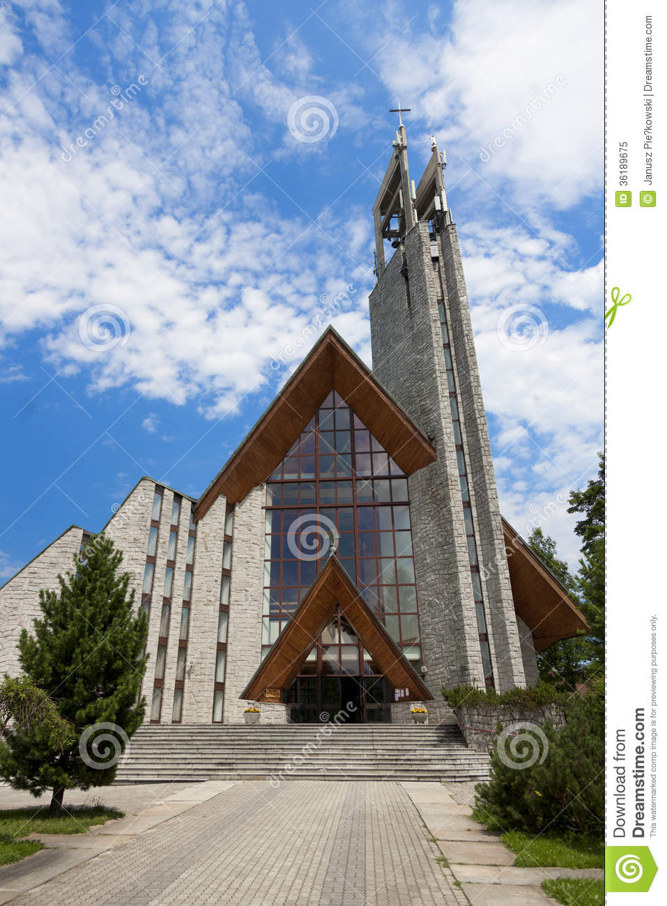 the catholic church and solidarity in poland Rather, the emergence of solidarity as a political force in poland was spurred by  the cia and catholic church provided funds, equipment and training to the.