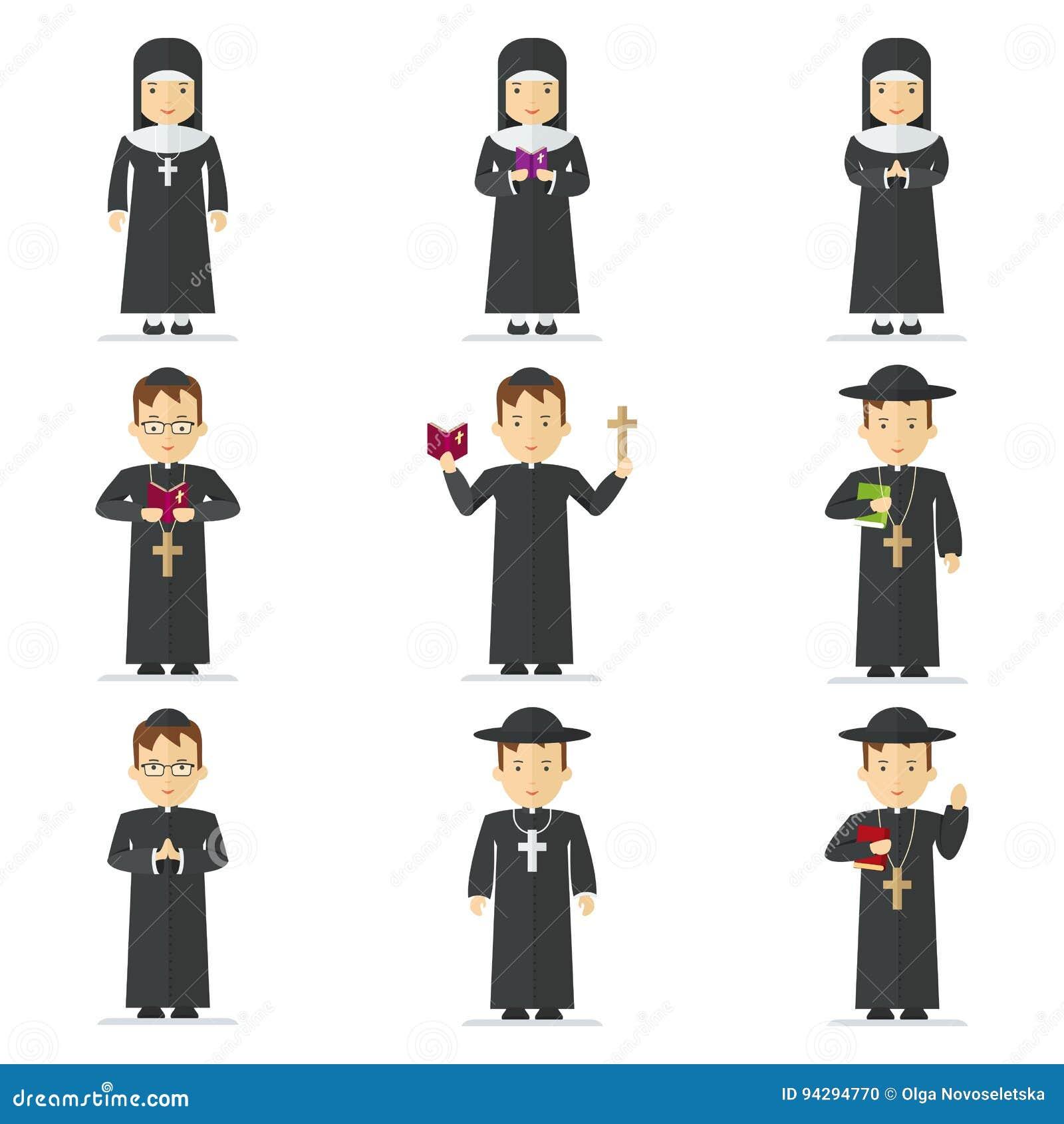 sermon illustrations about dating Illustration on thanksgiving sermon find stories and bible illustrations to use in your sermons and killer victims is ronan farrow dating joy reid greta van.