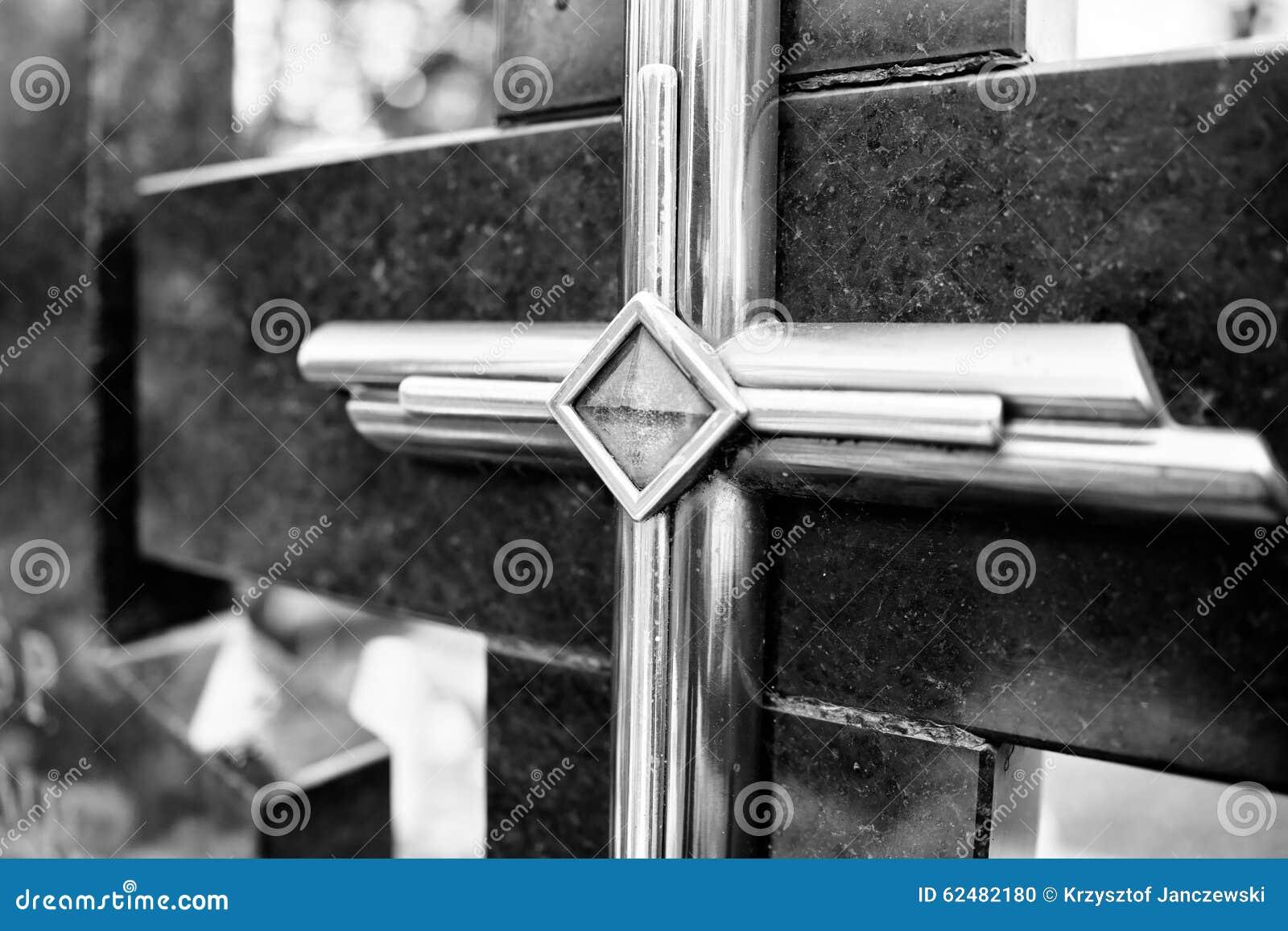 Catholic Religious Symbols Stock Photo Image Of Jesus Faith