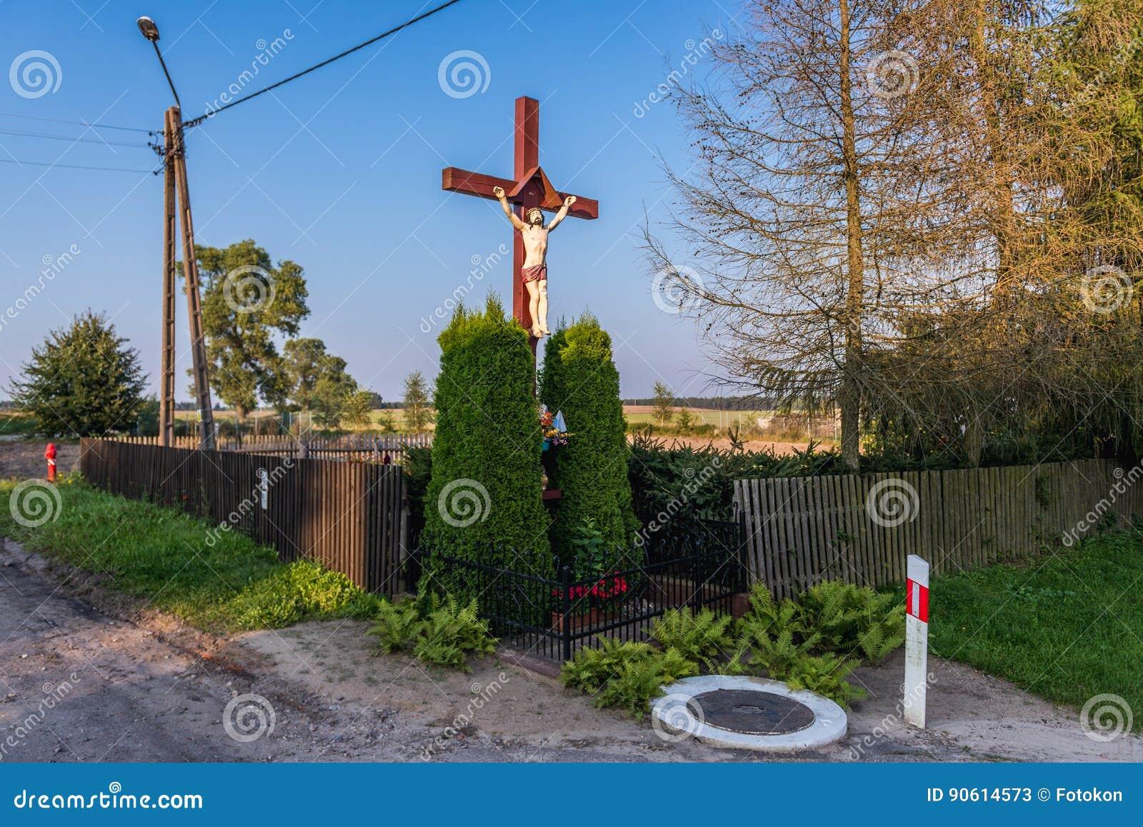 Catolicismo no Polônia