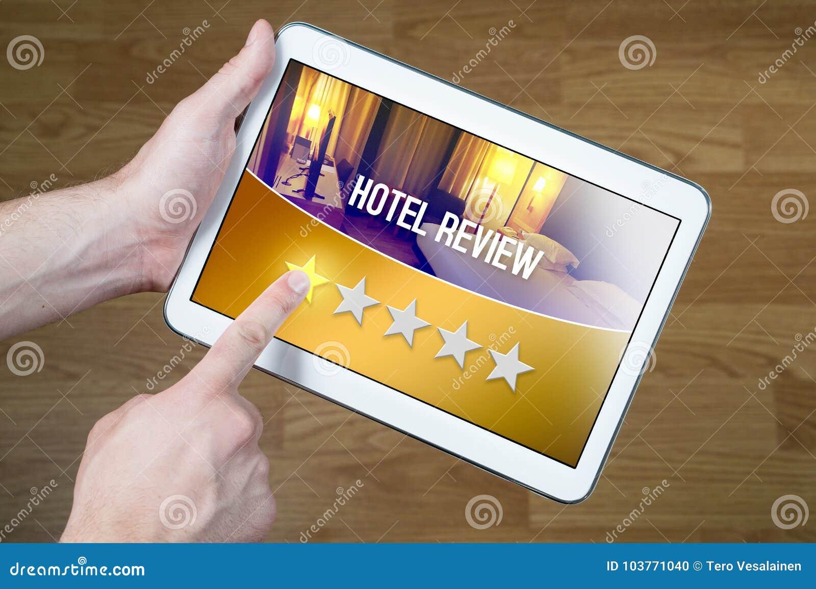 Cattiva rassegna dell hotel Cliente deludente ed insoddisfatto