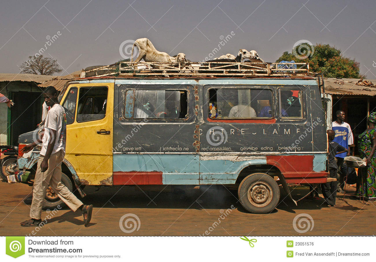 Madagascar Maps additionally Royalty Free Stock Image Cattle Transport Gambia Africa Image23051576 also 53989 also Best Airports Ghana additionally Ghana. on transportation in ghana