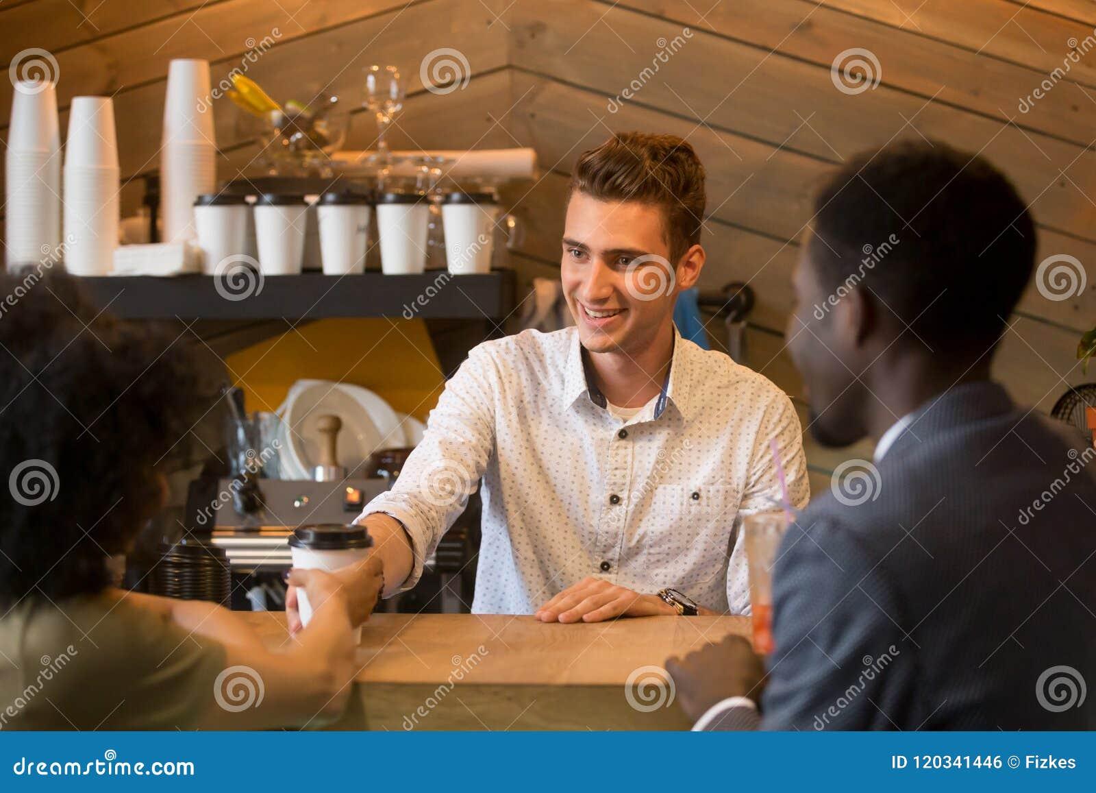dating bartender girl