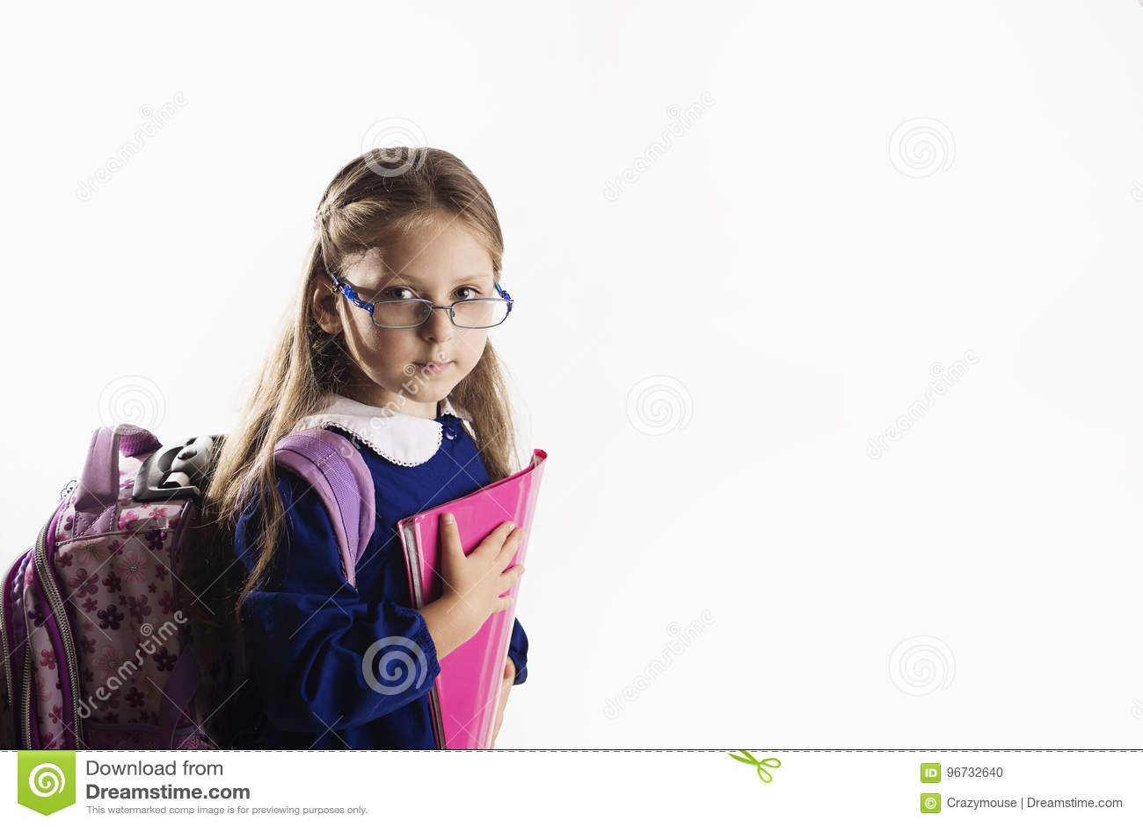TJIF-Schoolgirl Julia   my dolly addiction