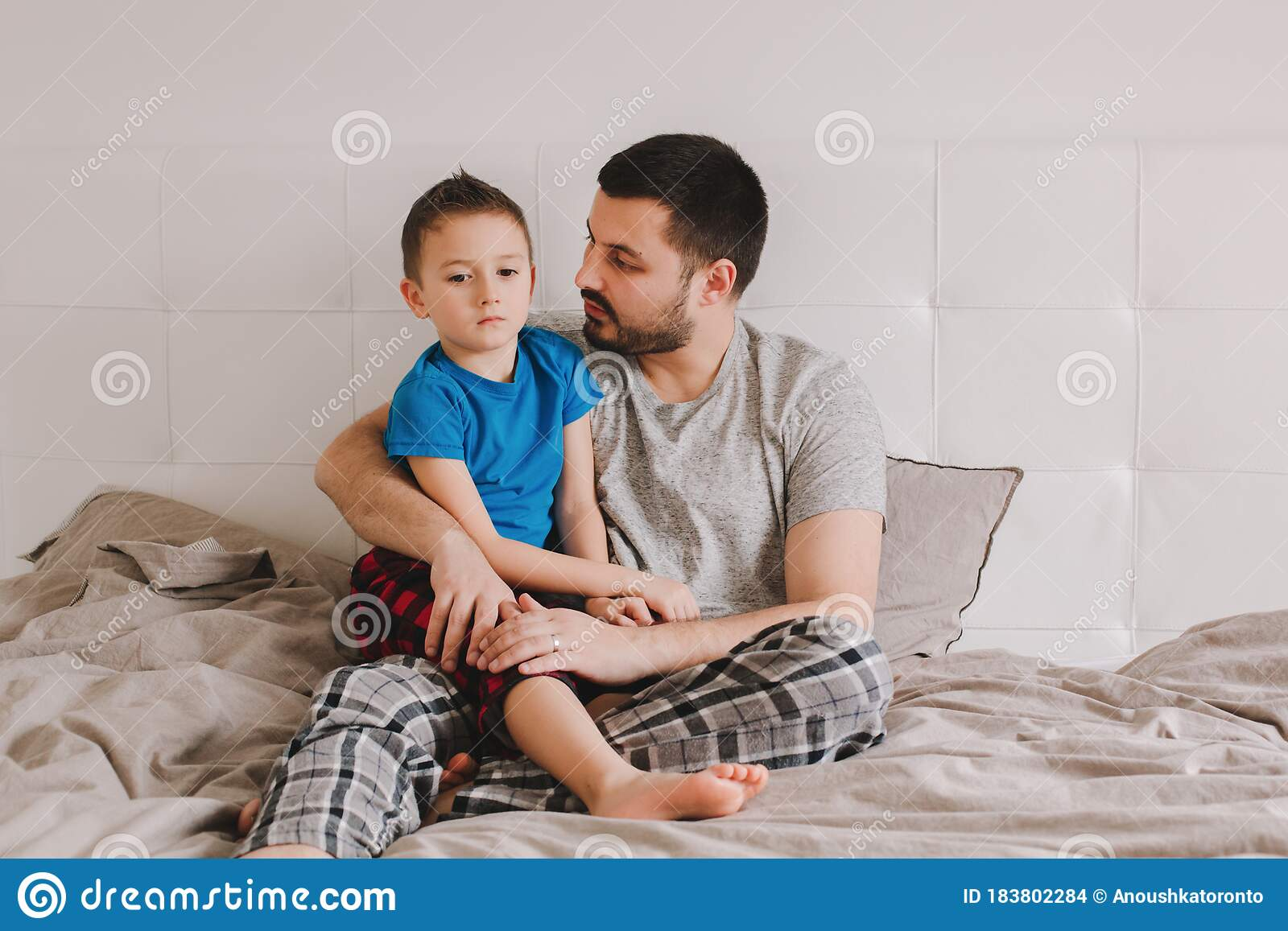 178 Parent Child Serious Talk Photos Free Royalty Free Stock Photos From Dreamstime
